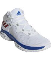 Adidas. AdidasExplosive Bounce