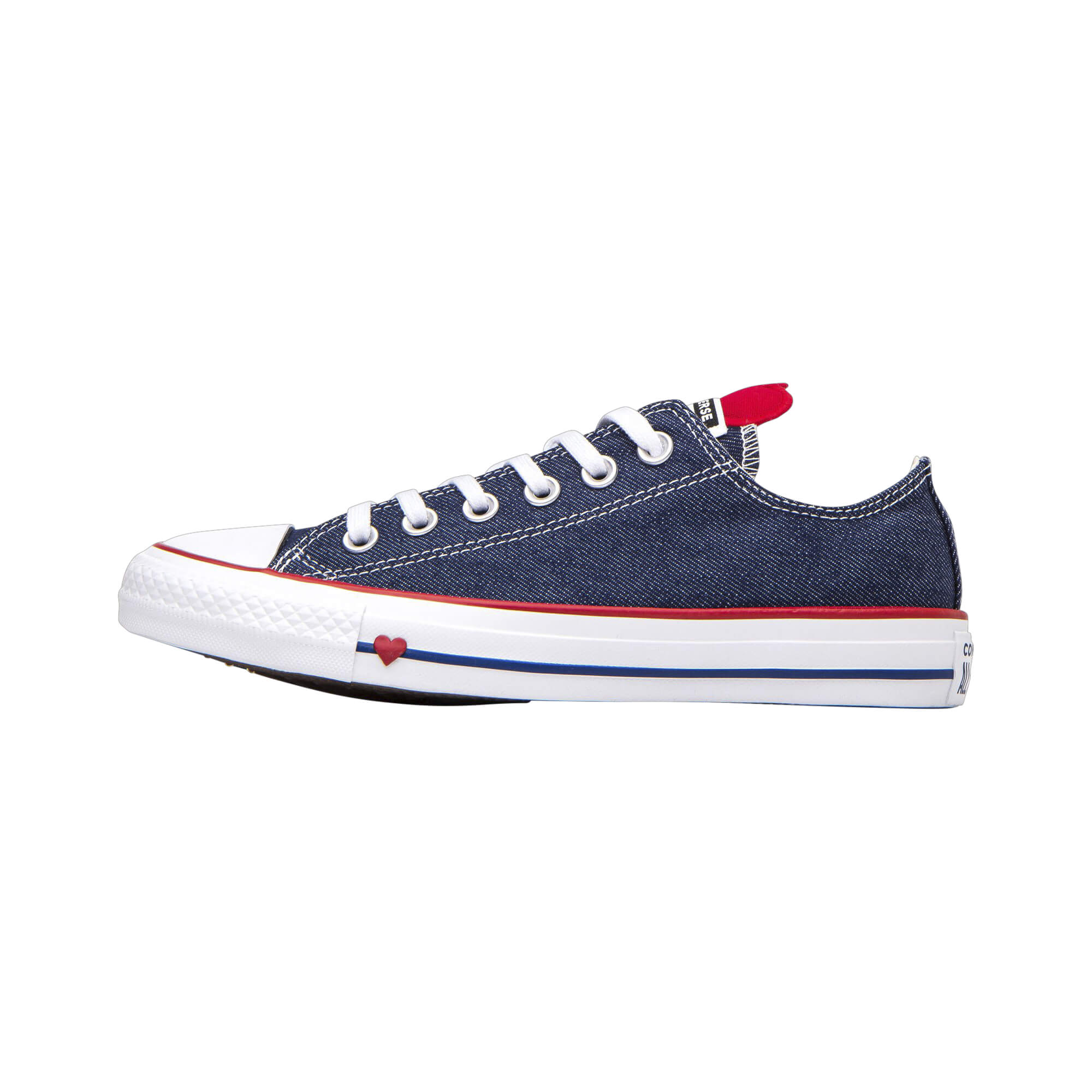 CT All Star Low OX