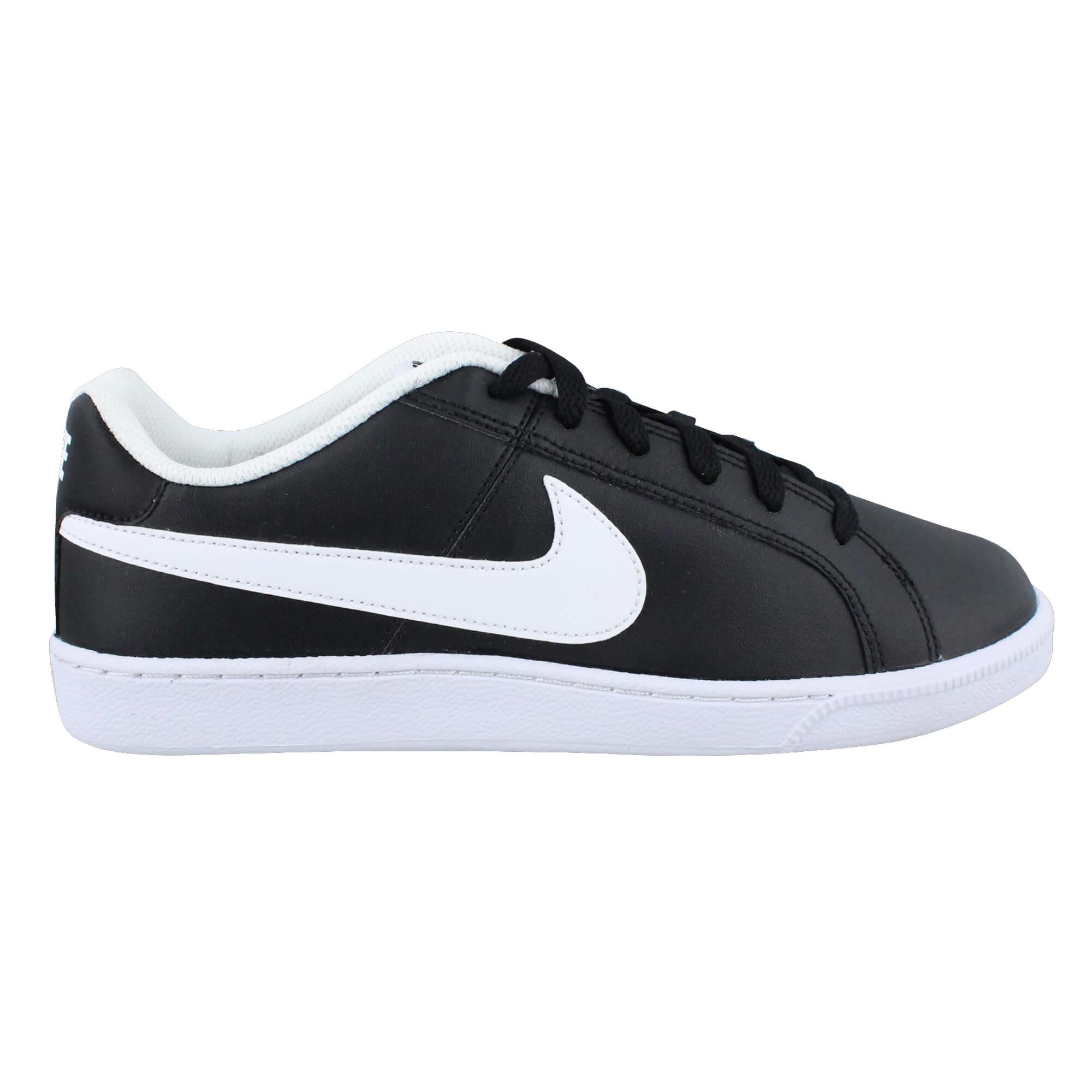 Court Royale Nike Oferta