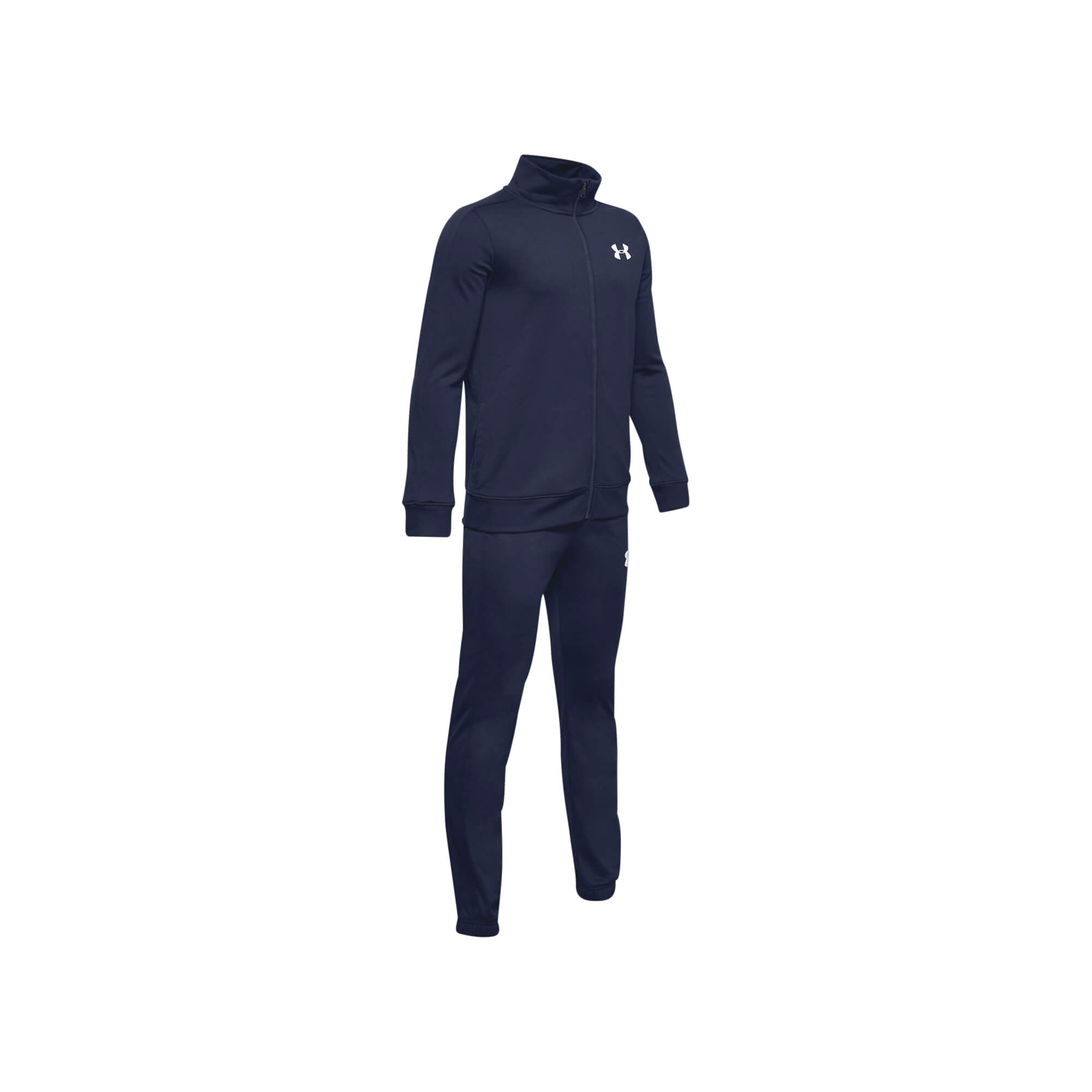 Knit Track Suit copii imagine produs