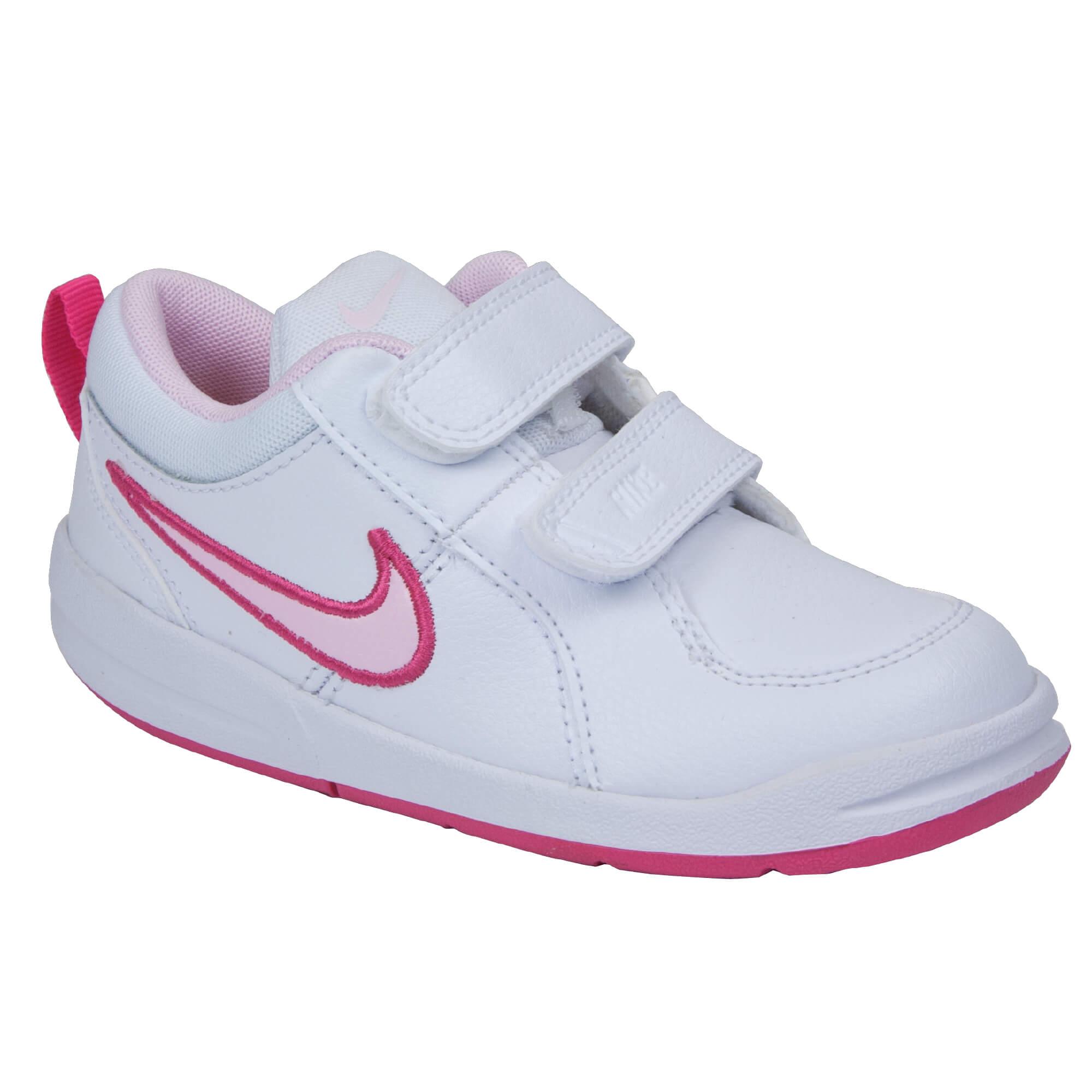 Pico 4 Nike poza