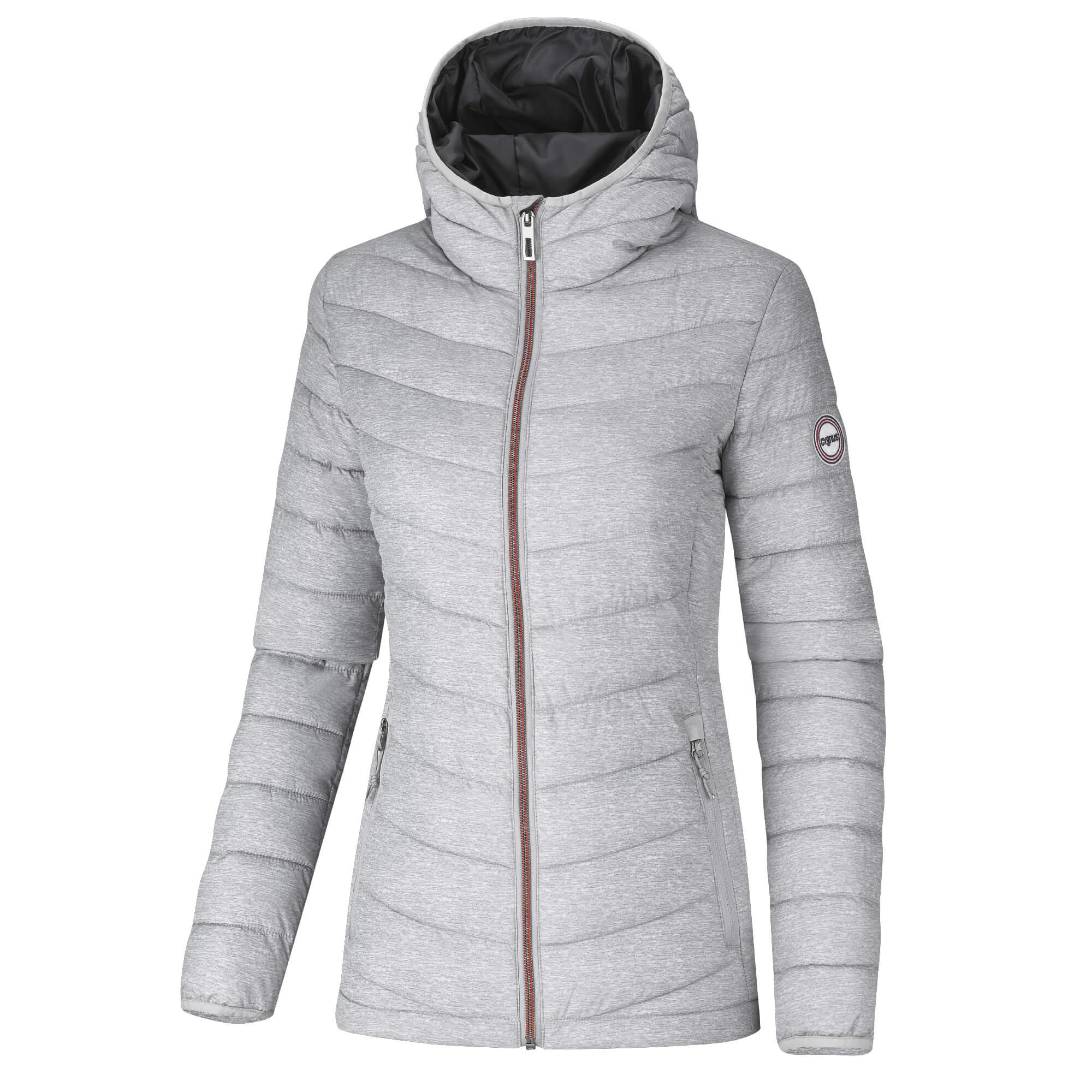 Jacheta pentru femei imagine