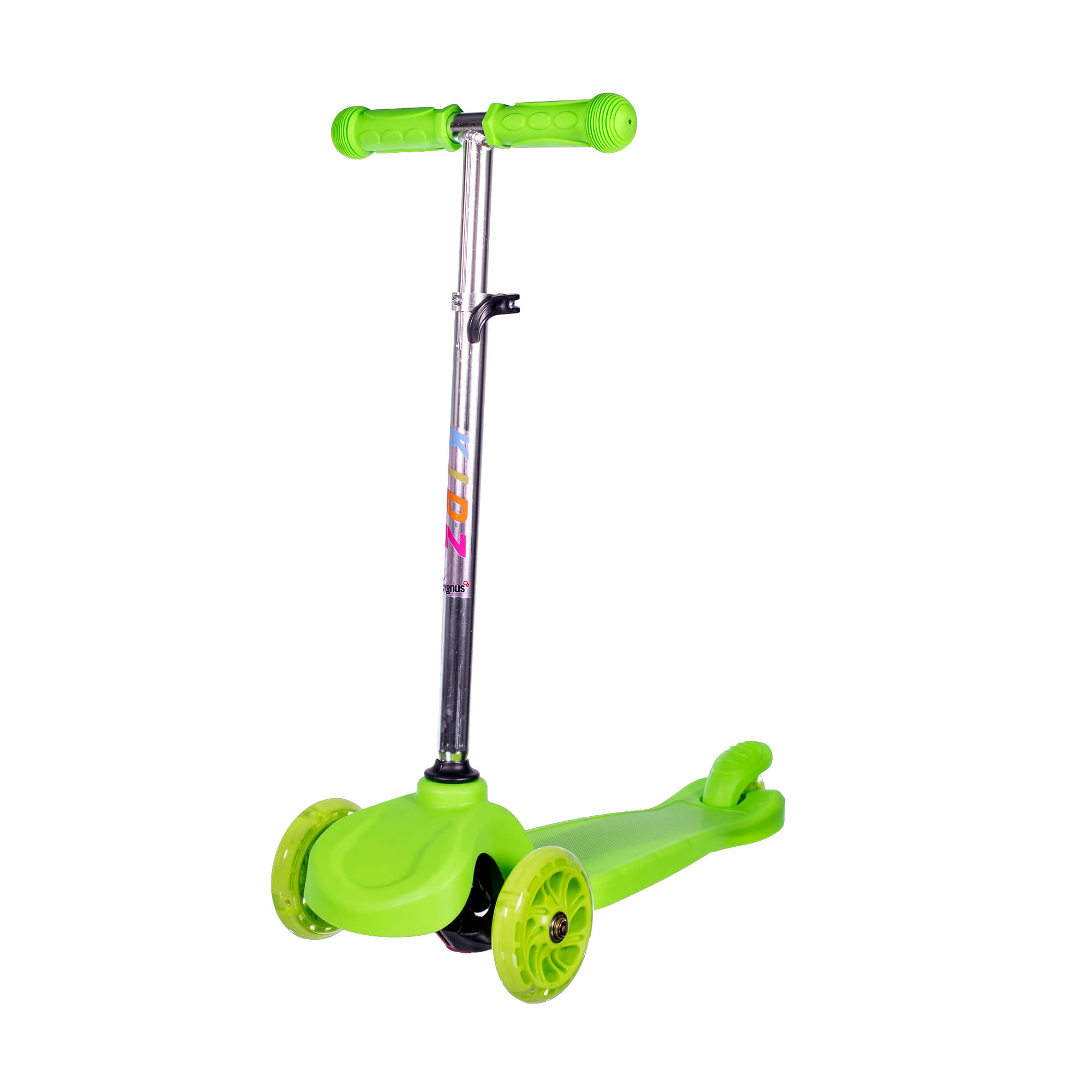 Kid Scooter Cygnus
