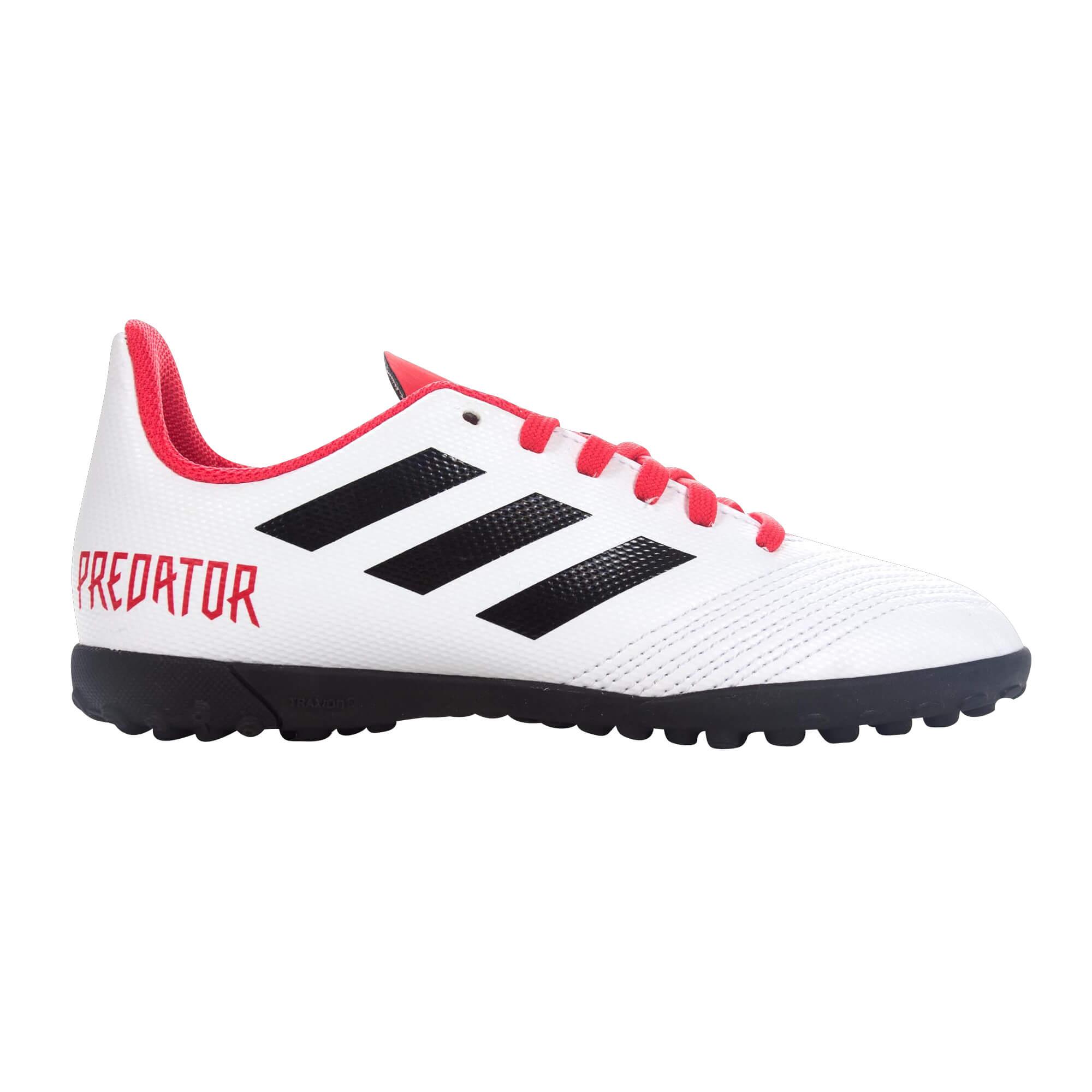Jr Predator Tango 18.4