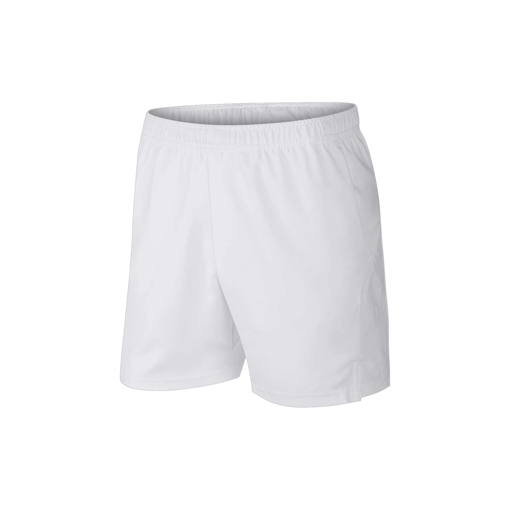 M Nk Dry Short 7IN Nike poza