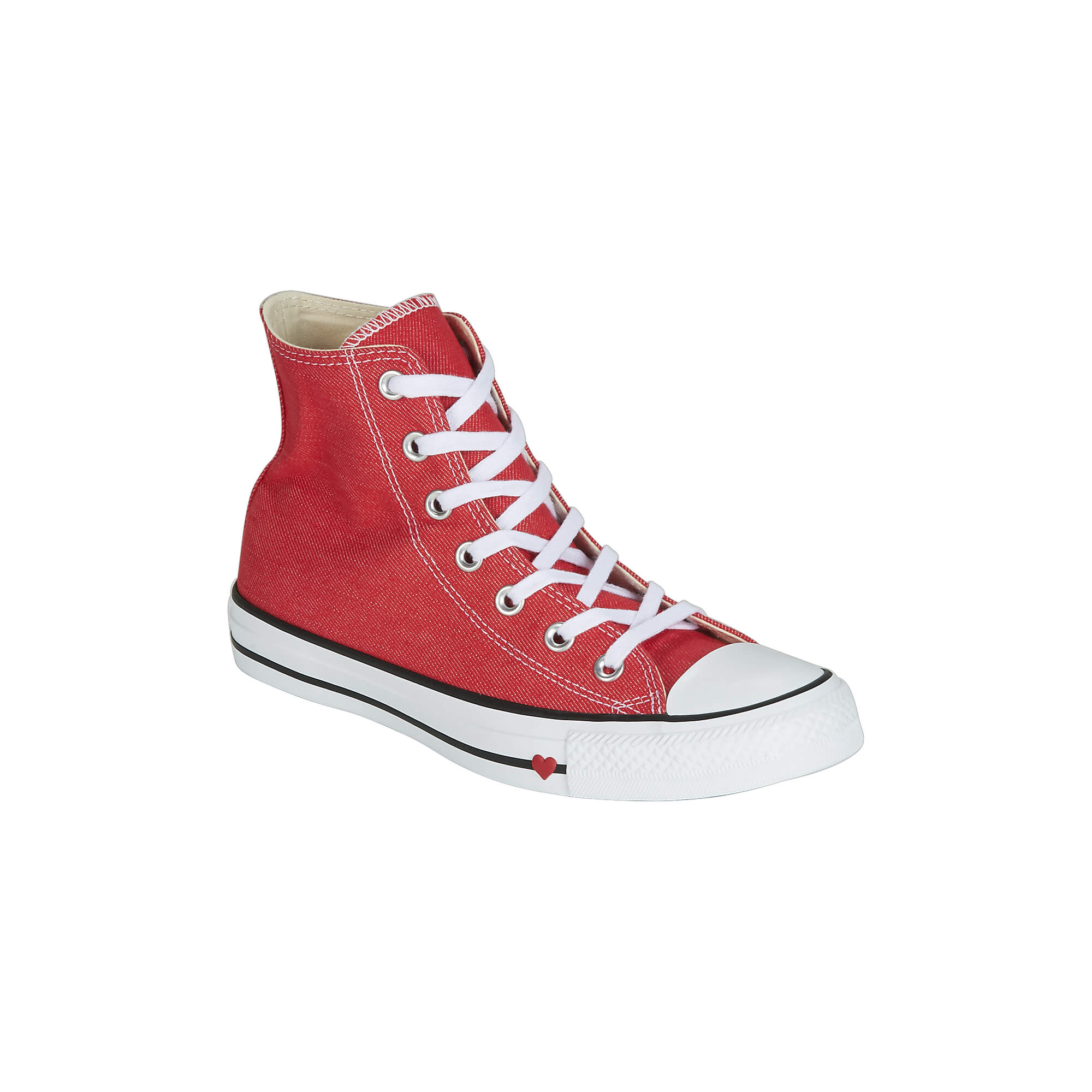 CT All Star Hi Converse Oferta