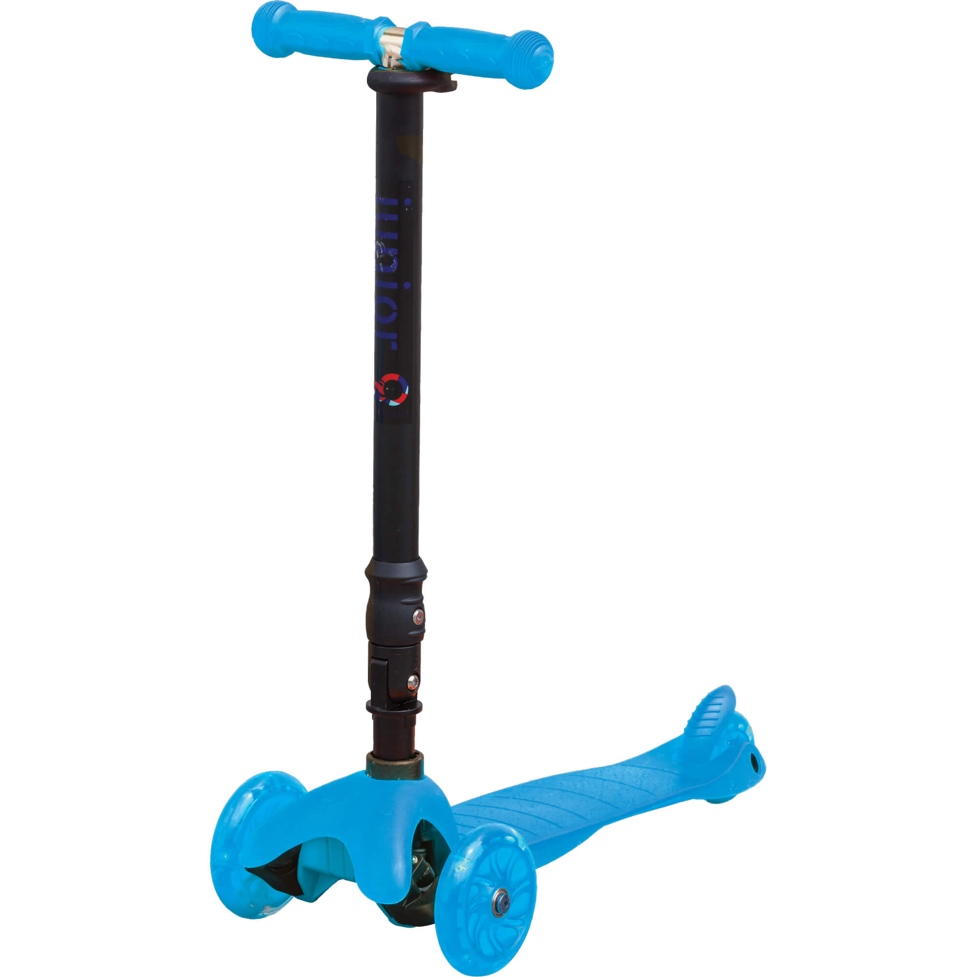 Mad Wheels Junior SmartBalance