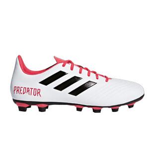 6229cdf49514 Ghete Fotbal - Calitate la cel mai Bun Pret  Hervis Sports