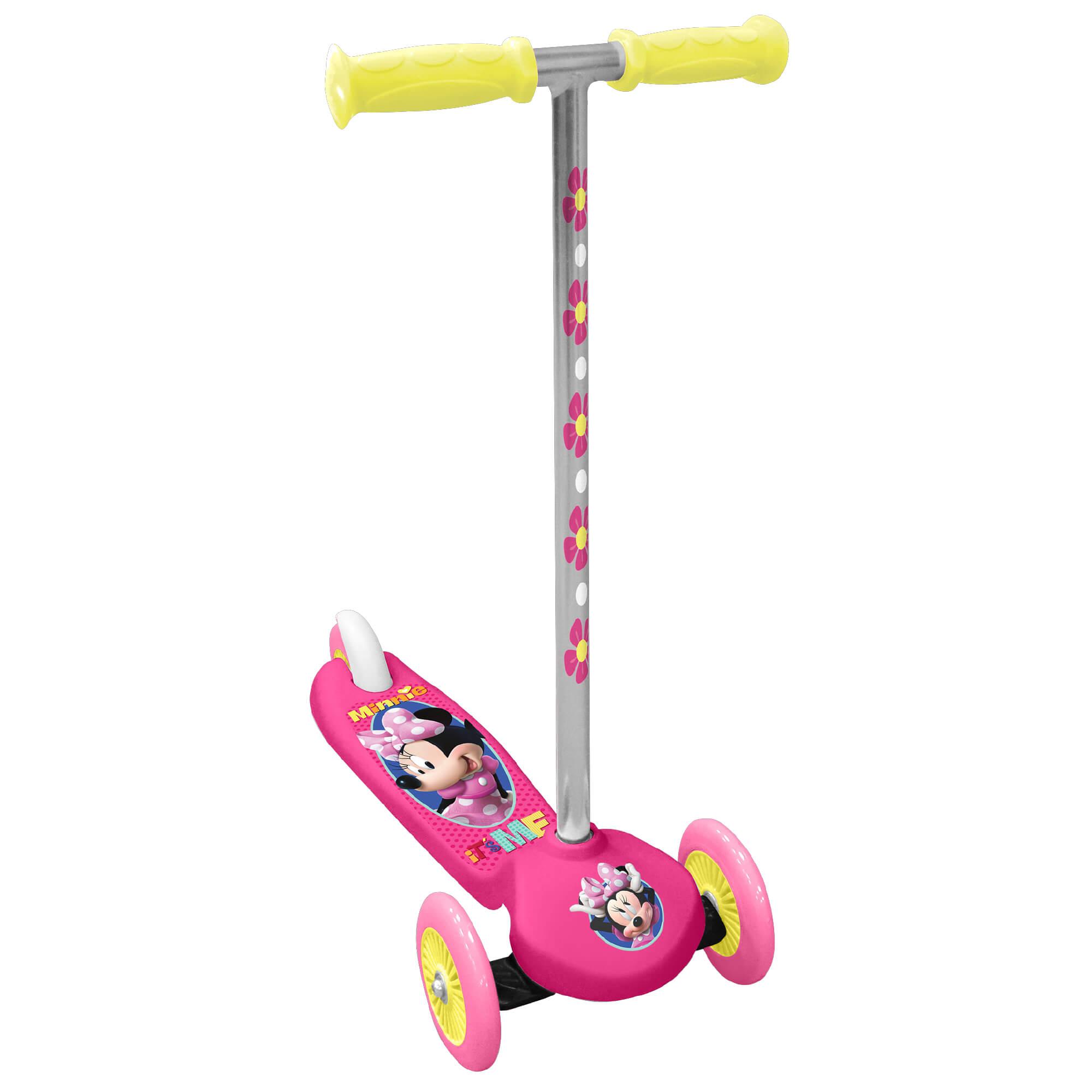 Kids Roller imagine