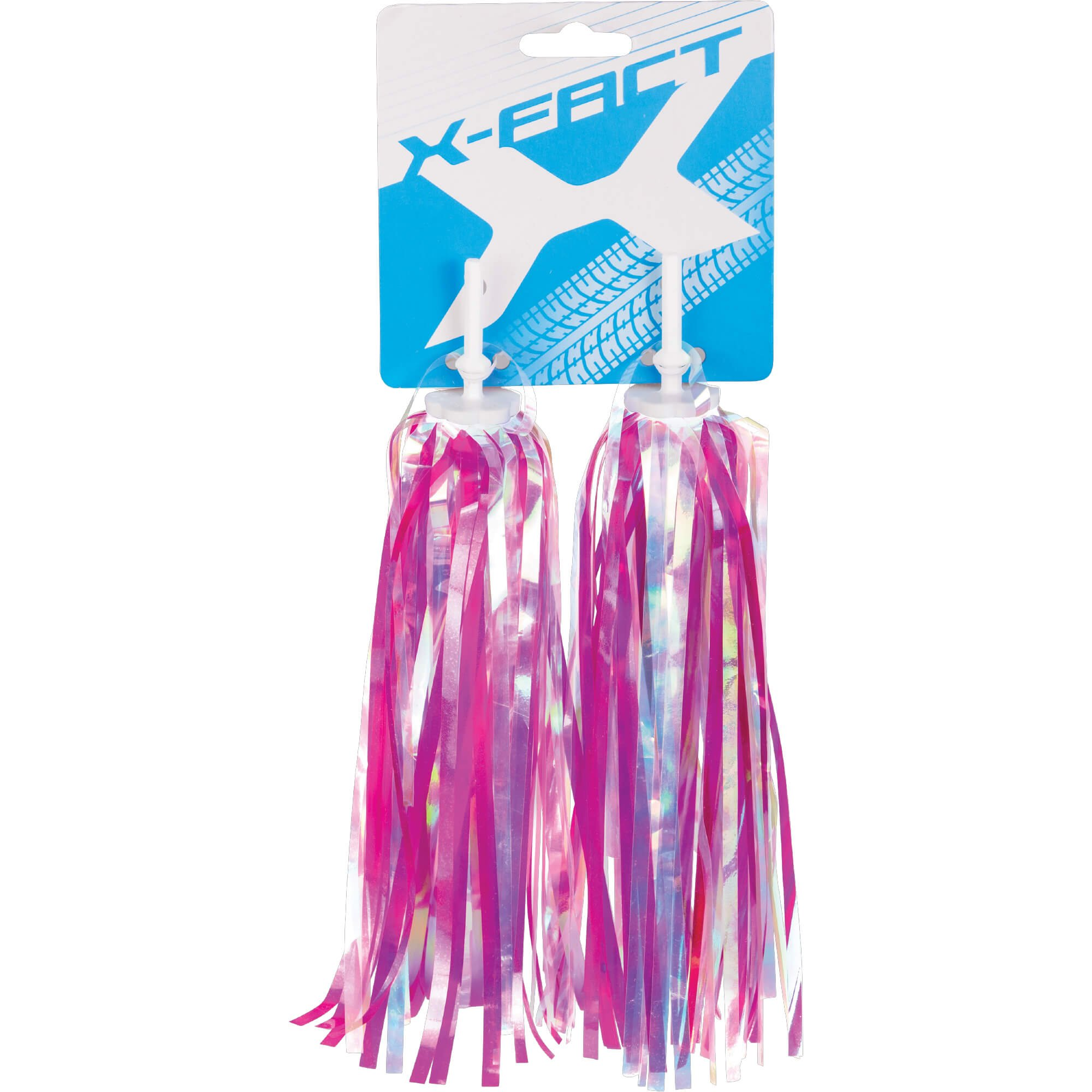 Neon Decoration for Sleeve X Fact Oferta