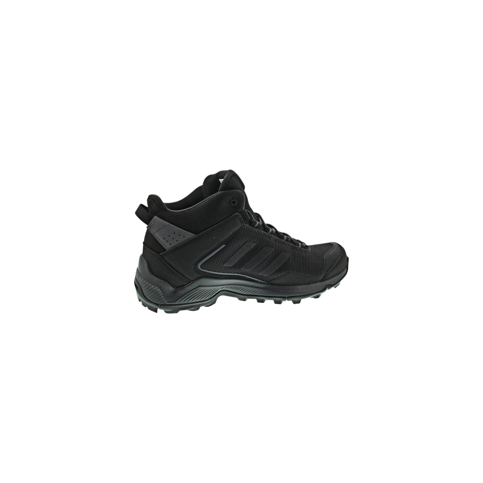 Terrex Entry Hiker MID GTX imagine produs