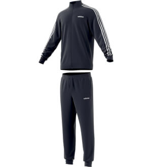 Arrastrarse Agotar Rápido  Adidas - Produse Originale la Preturi mici | Hervis Online Shop