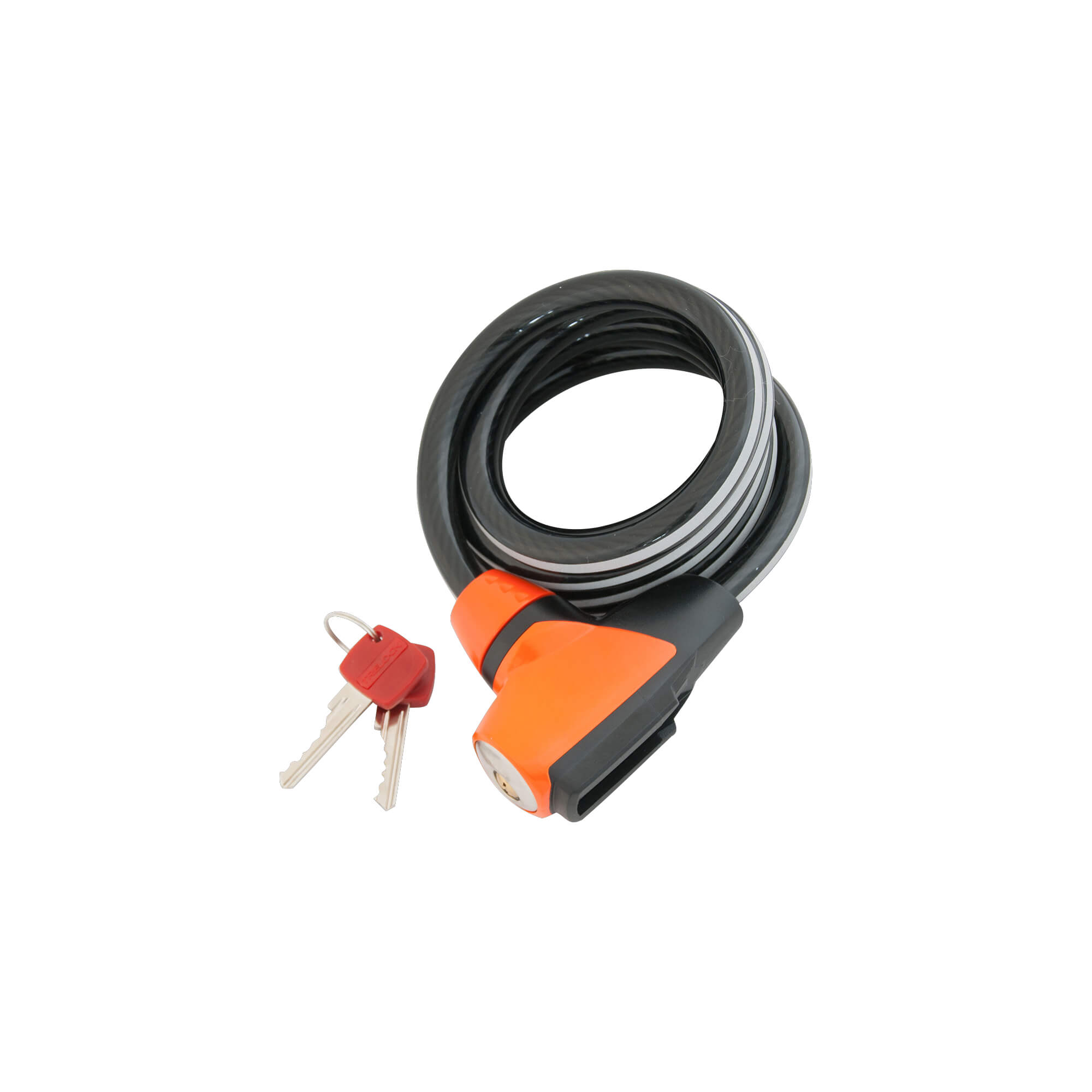 Cable Lock Key imagine