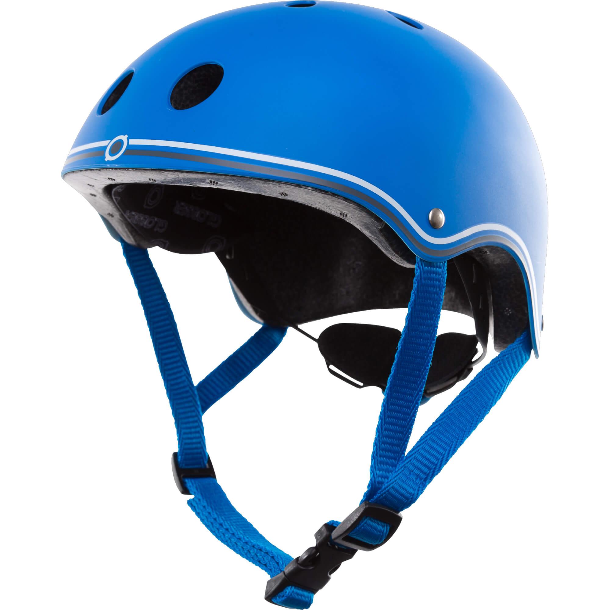 Junior Helmet imagine