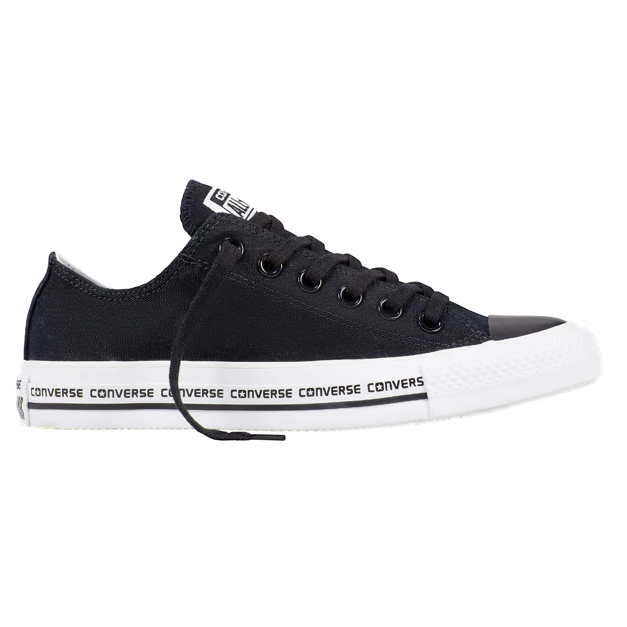 Chuck Taylor All Star imagine produs