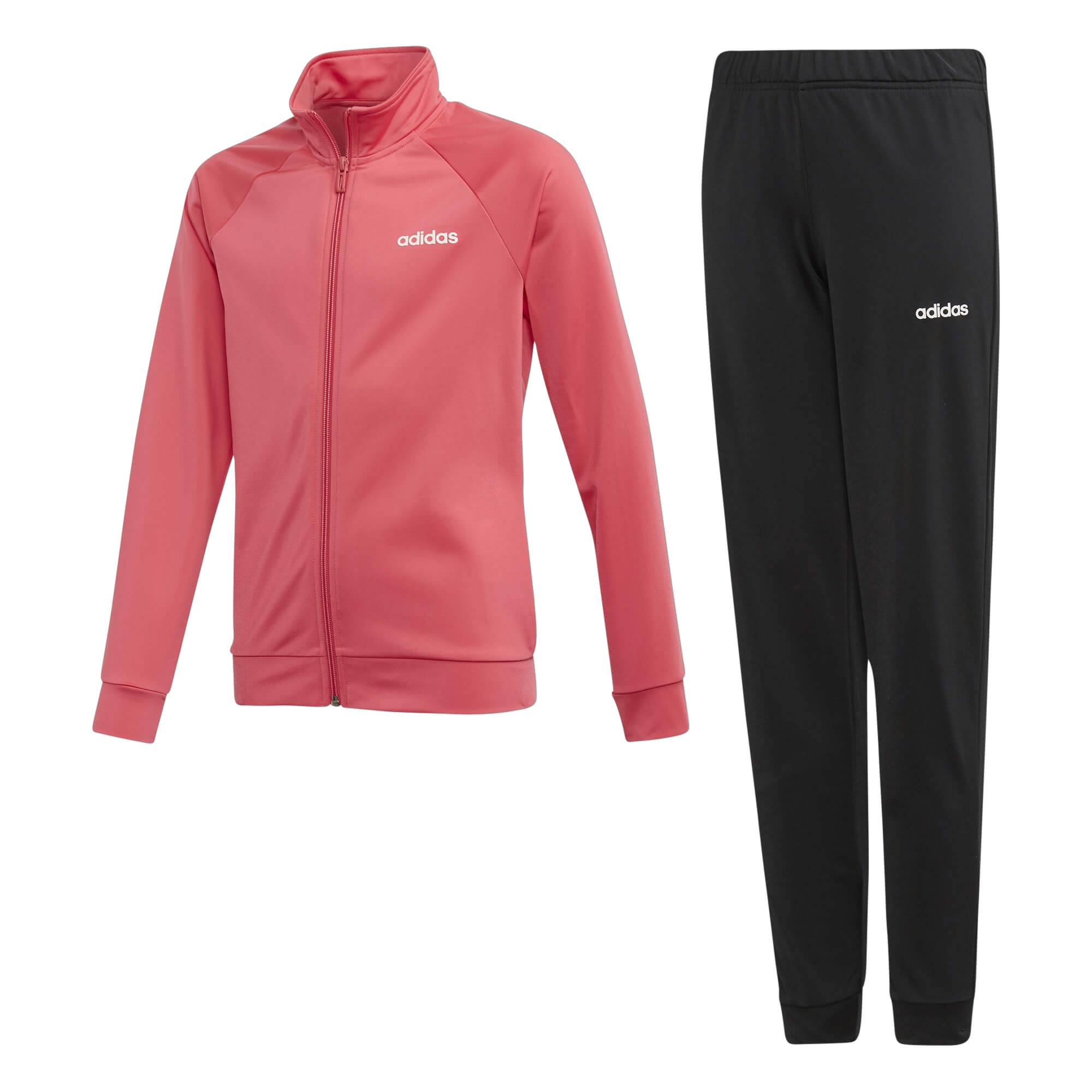 Track Suit Entry adidas