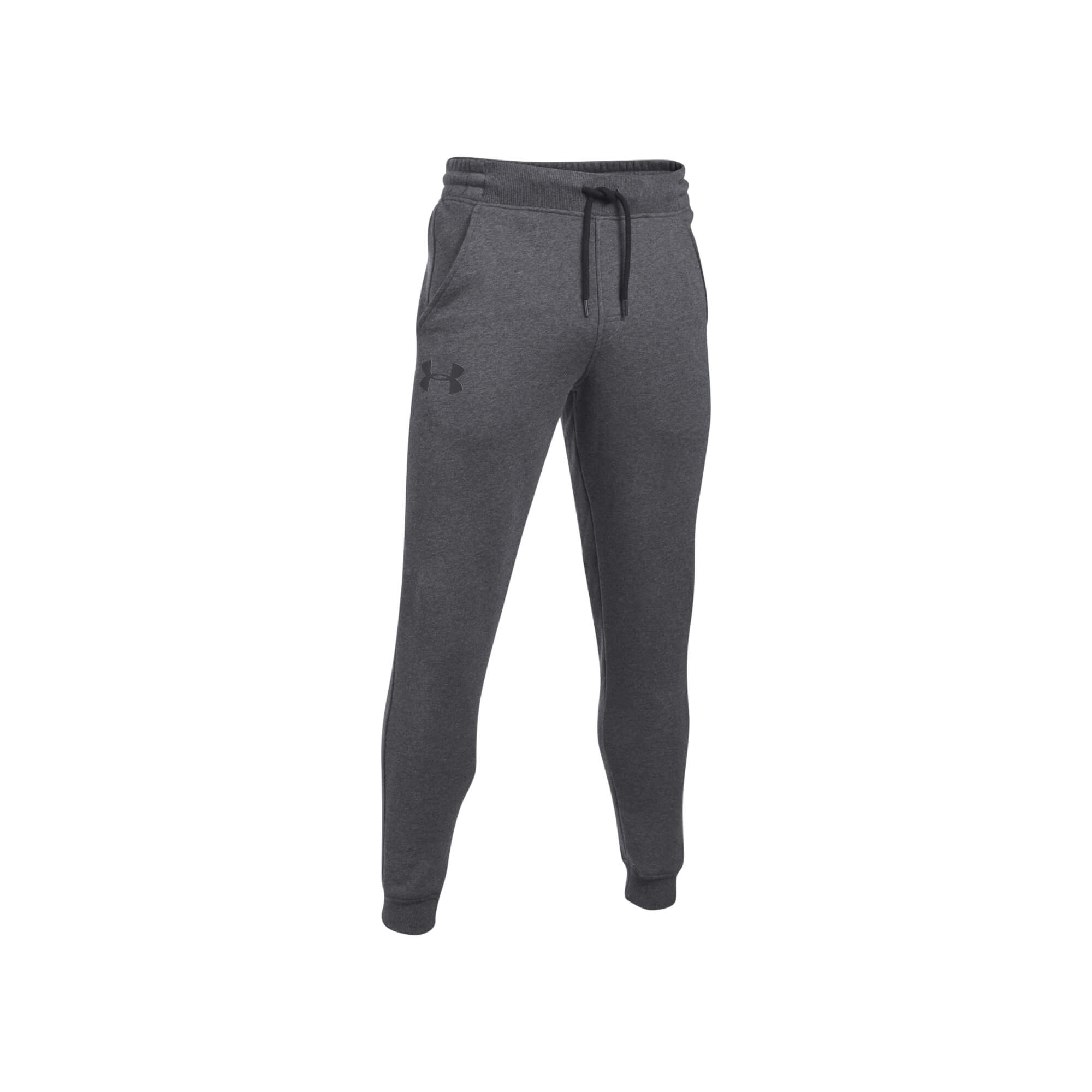Rival Fitted Tapered imagine produs