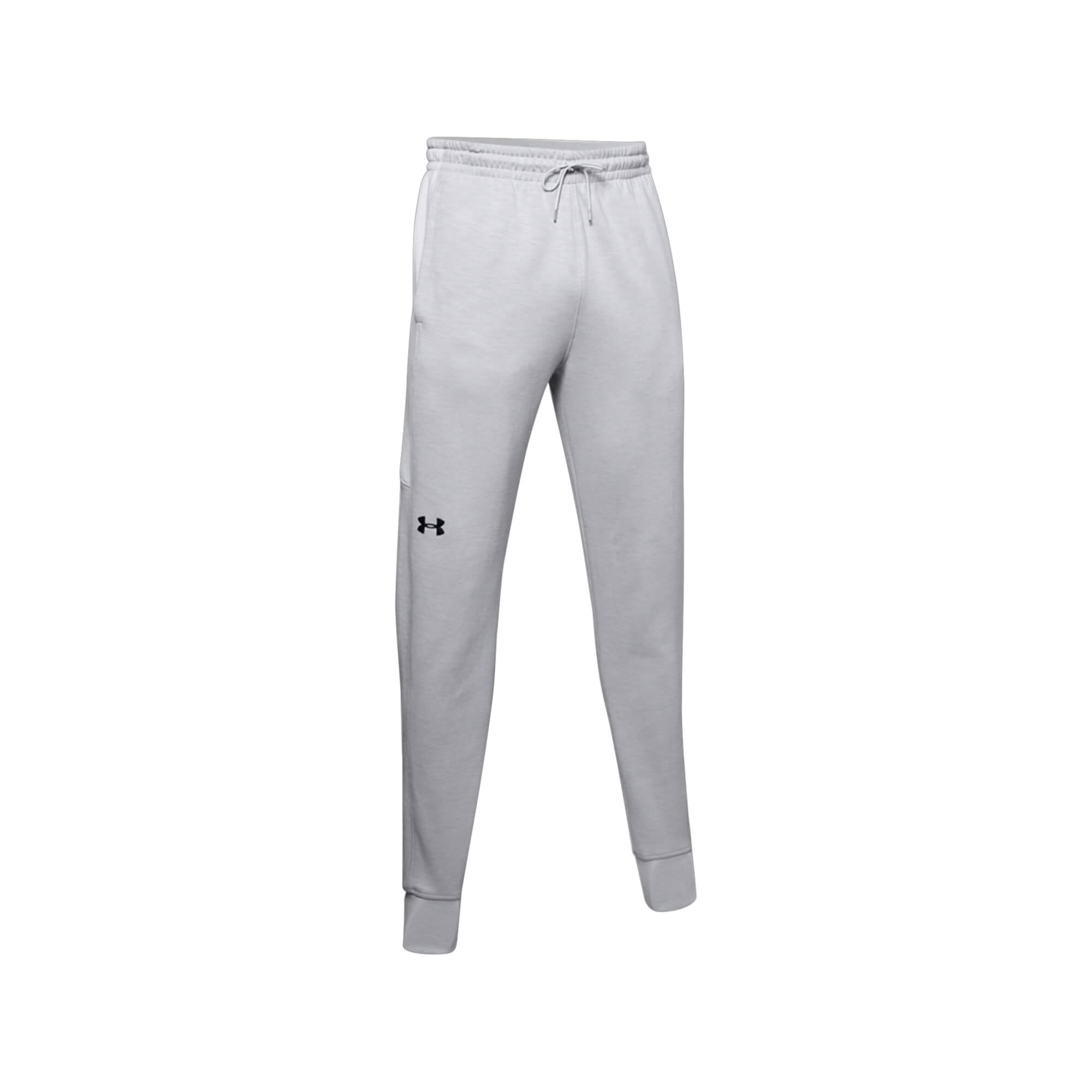 Double Knit Jogger imagine produs