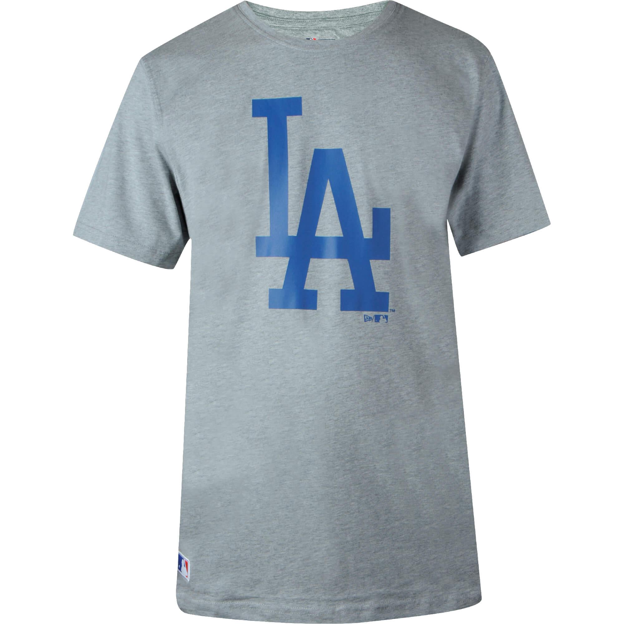 LA Dodgers New Era Oferta