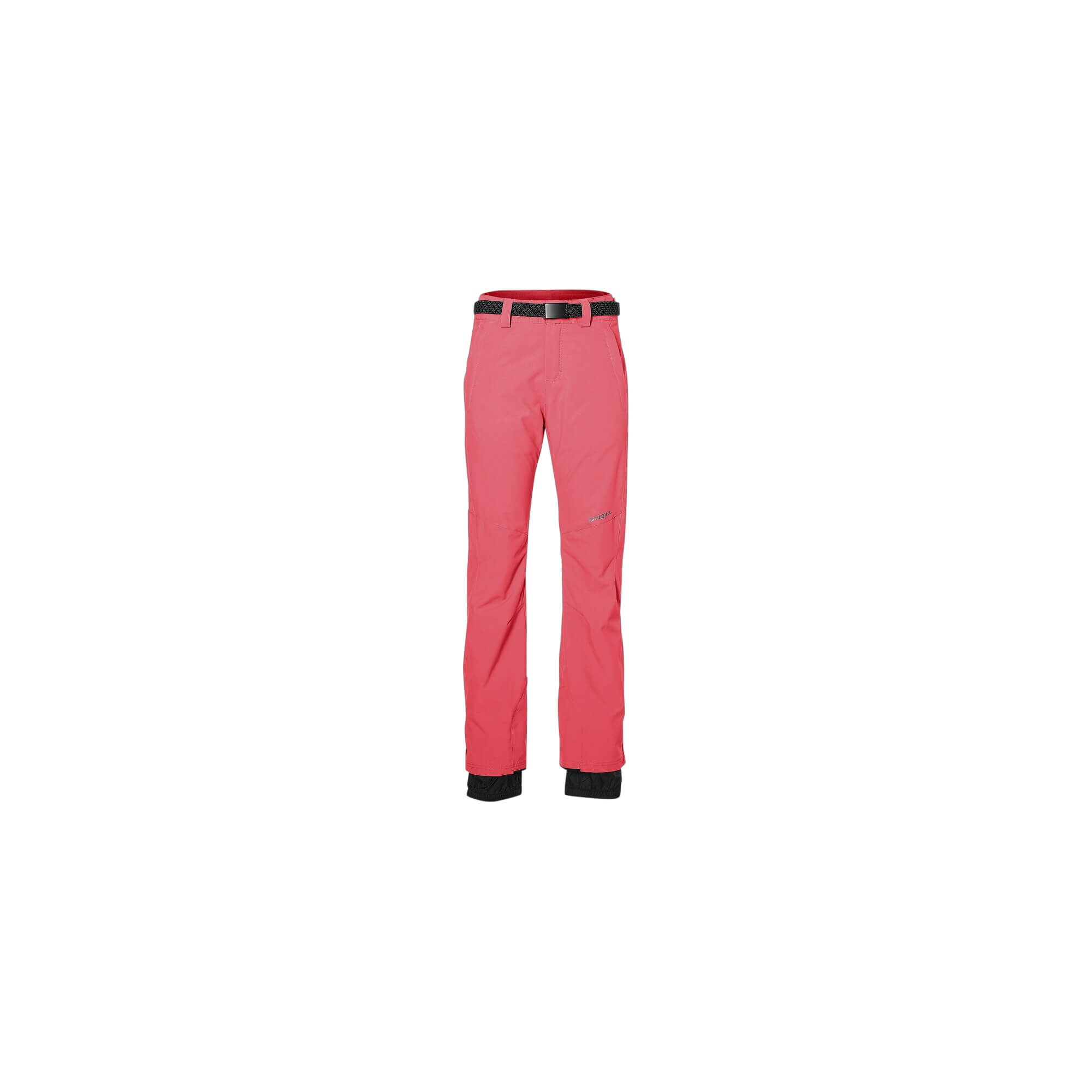 PW Star Pants Slim imagine produs