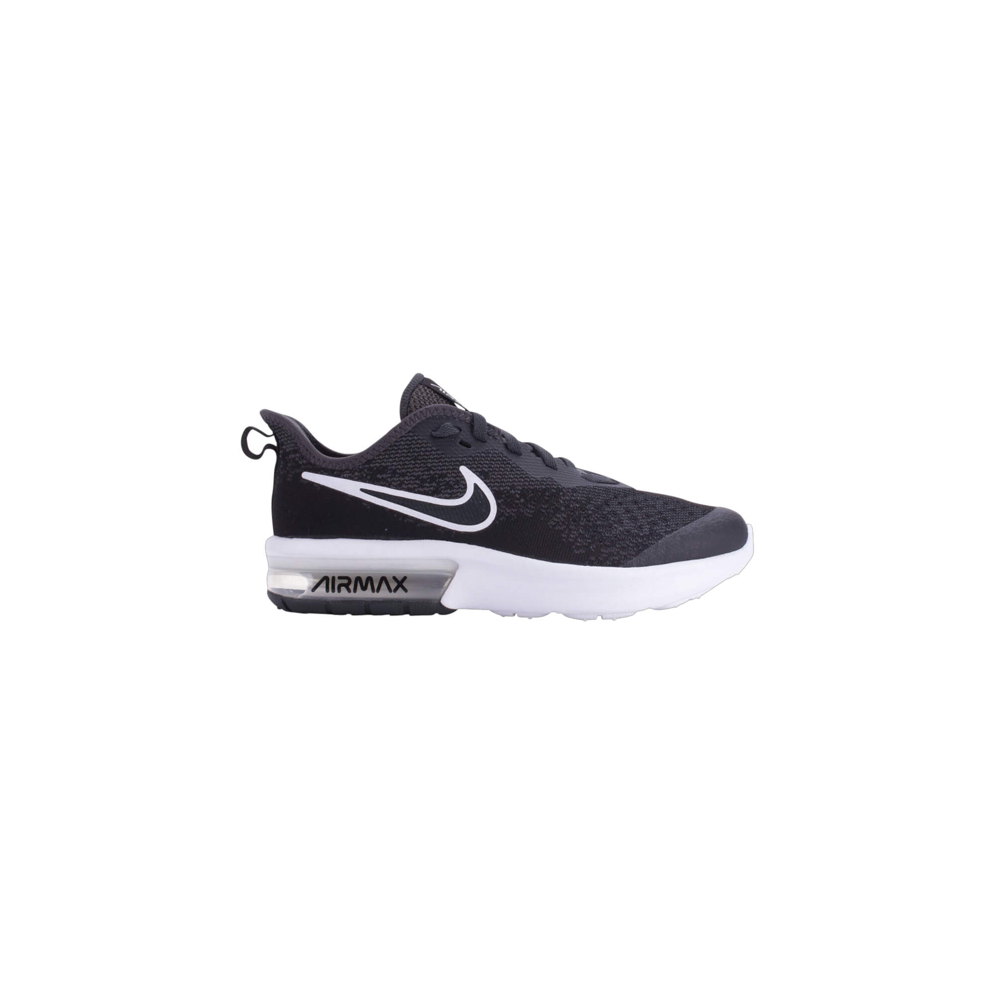 Air Max Sequent 4 Ep