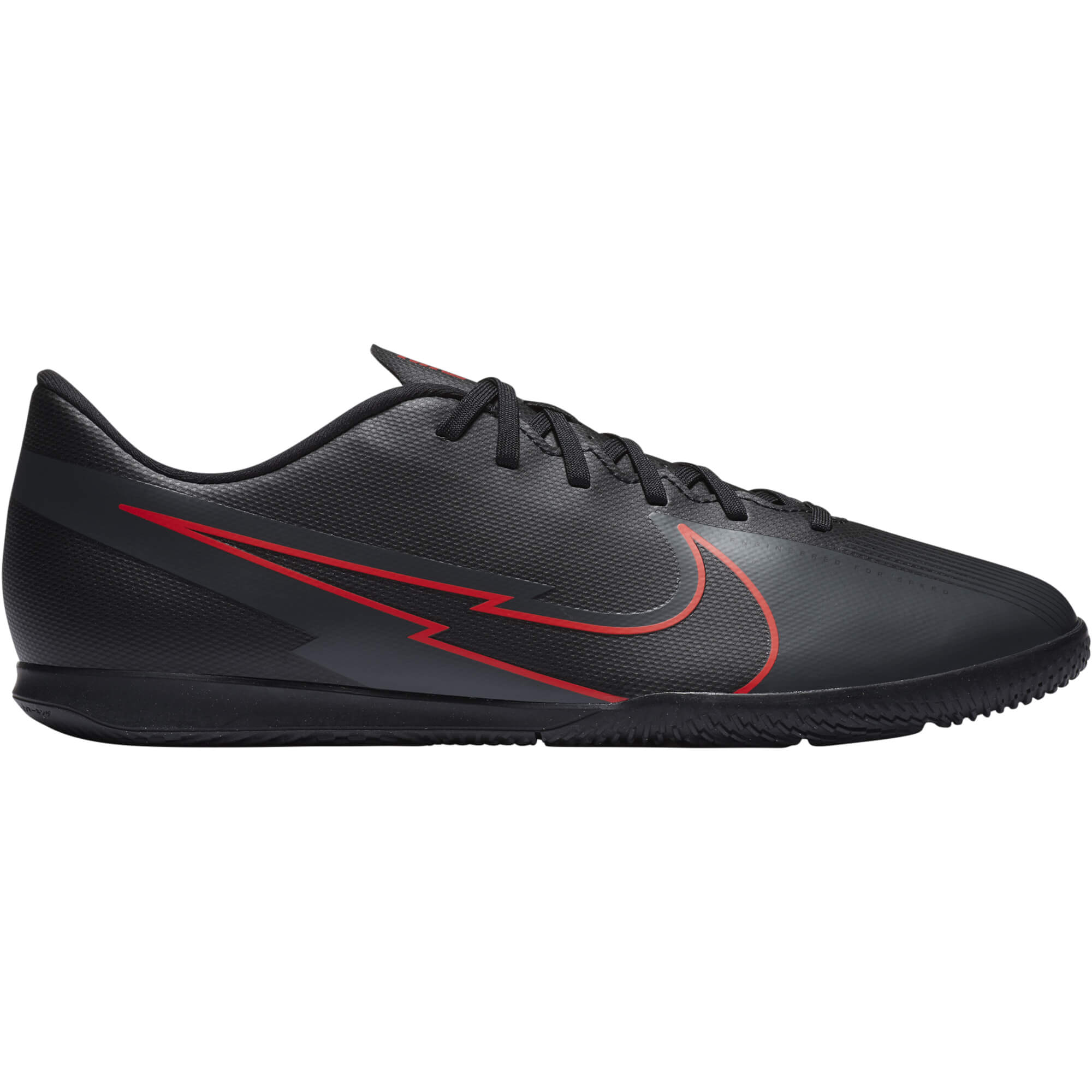 Nike Mercurial Vapor 13 Club I