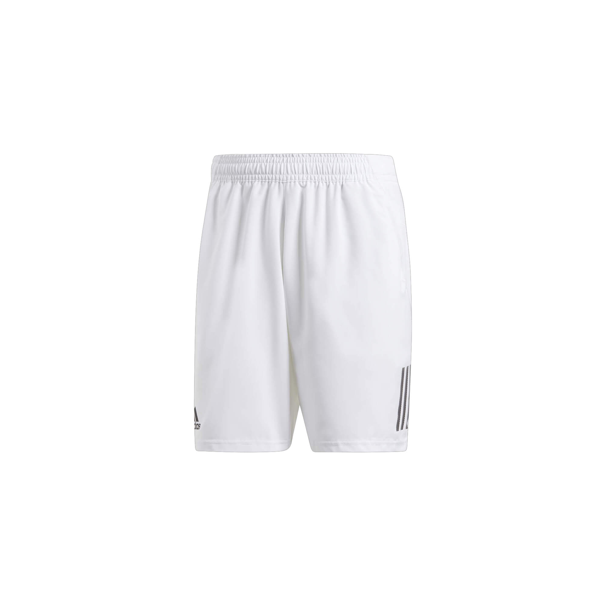 Club 3Stripe Short adidas poza