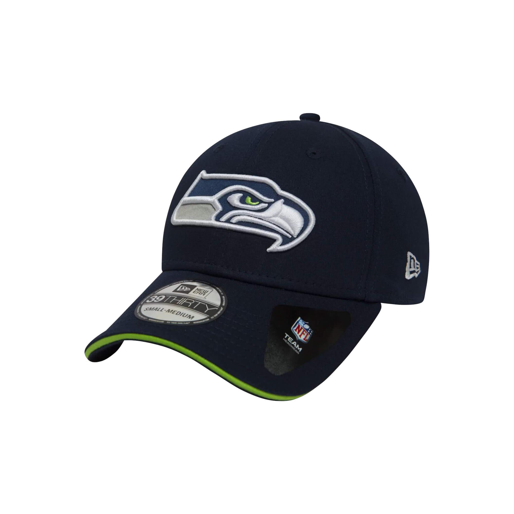 Seattle Seahawks imagine