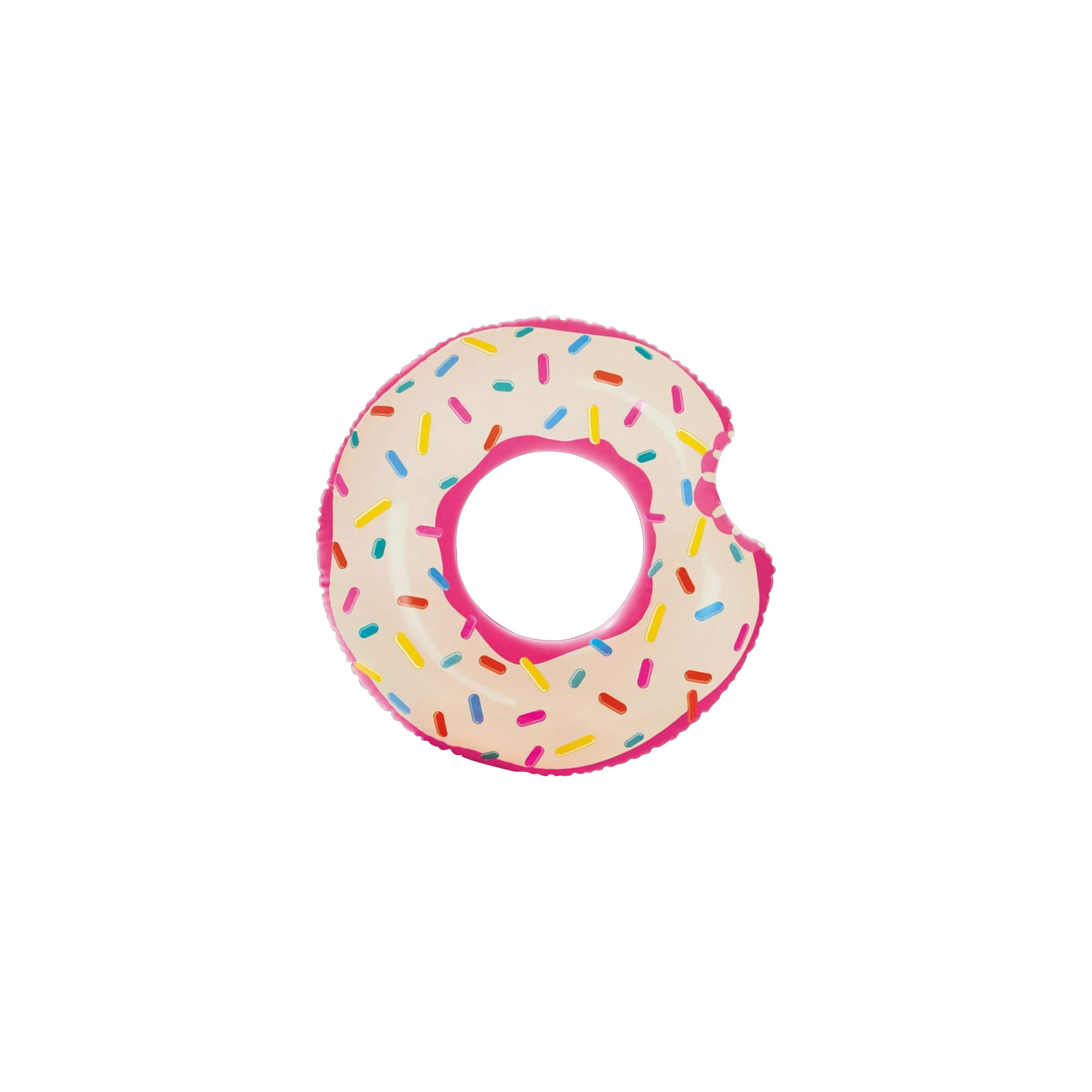 DONUT imagine