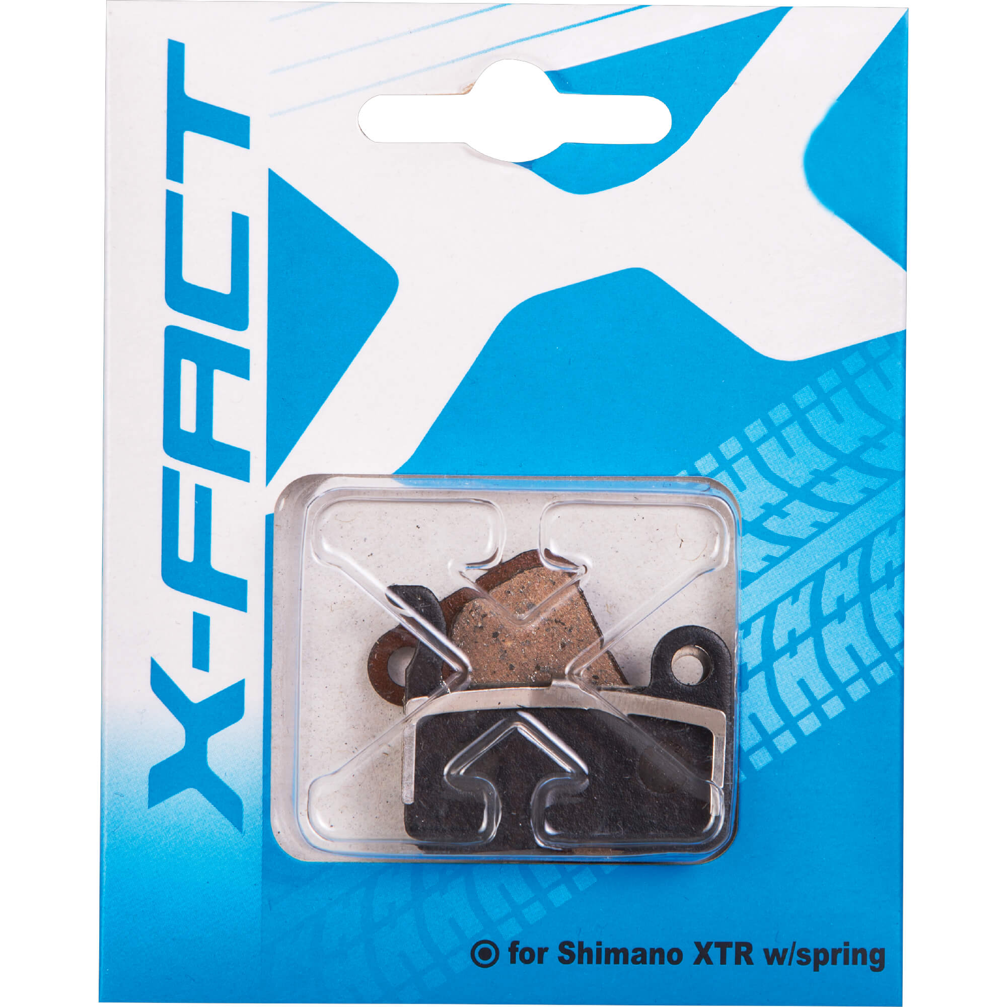 Brake Pads Shimano imagine