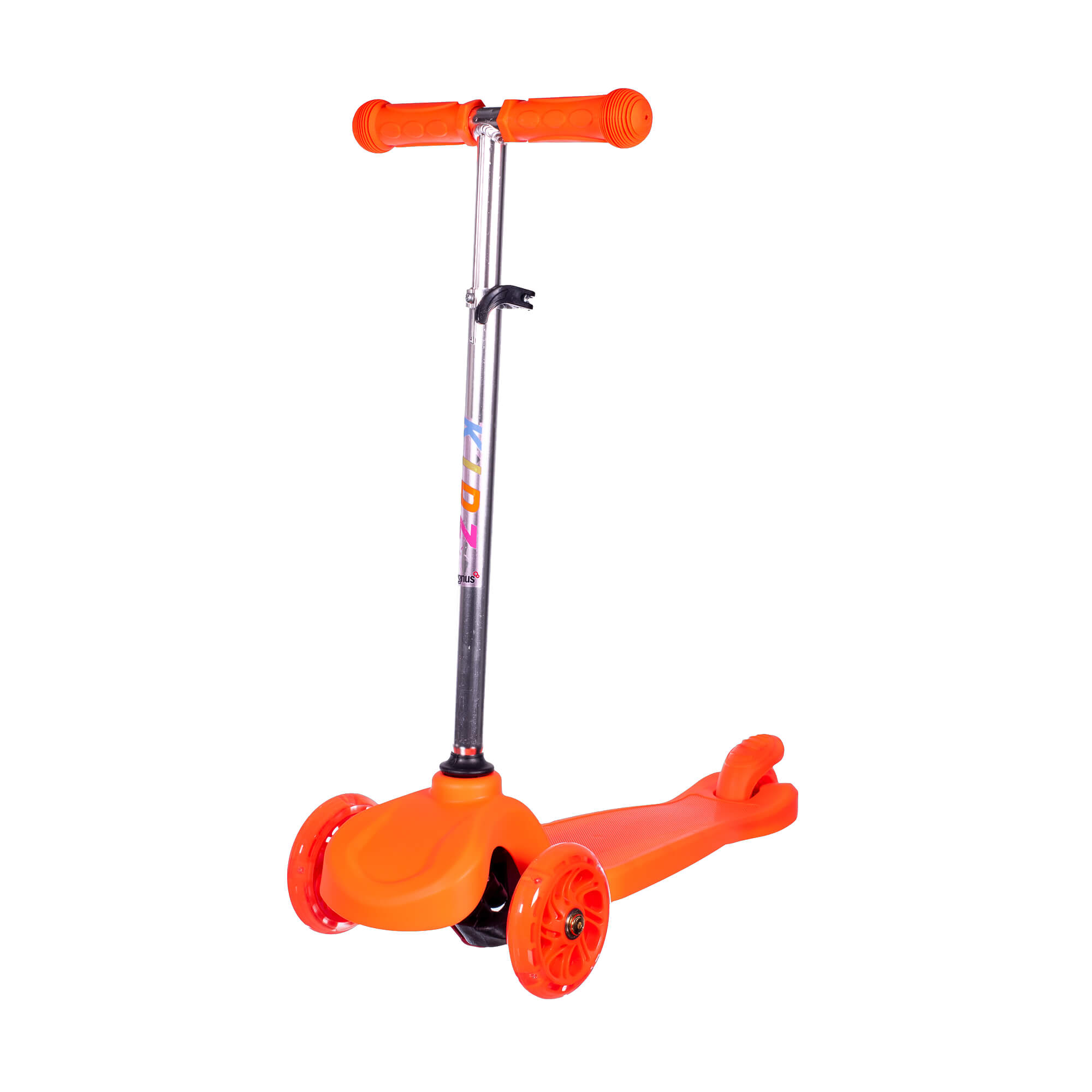 Kid Scooter Cygnus Oferta