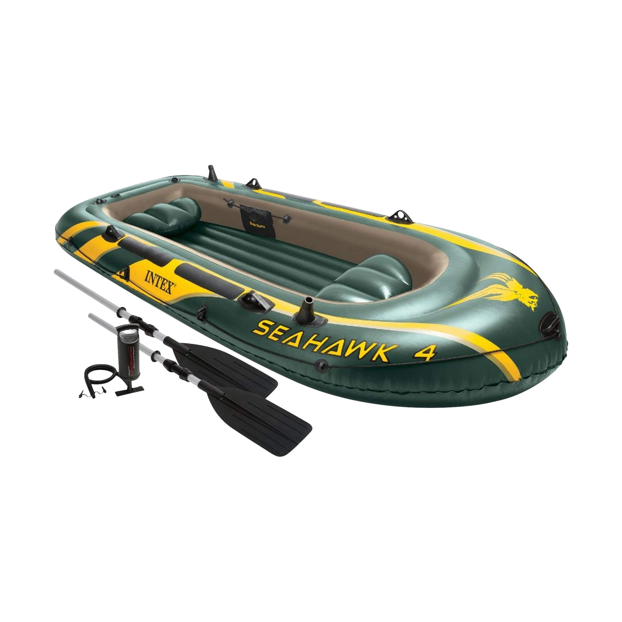 Seahawk 4 Intex - 2330379