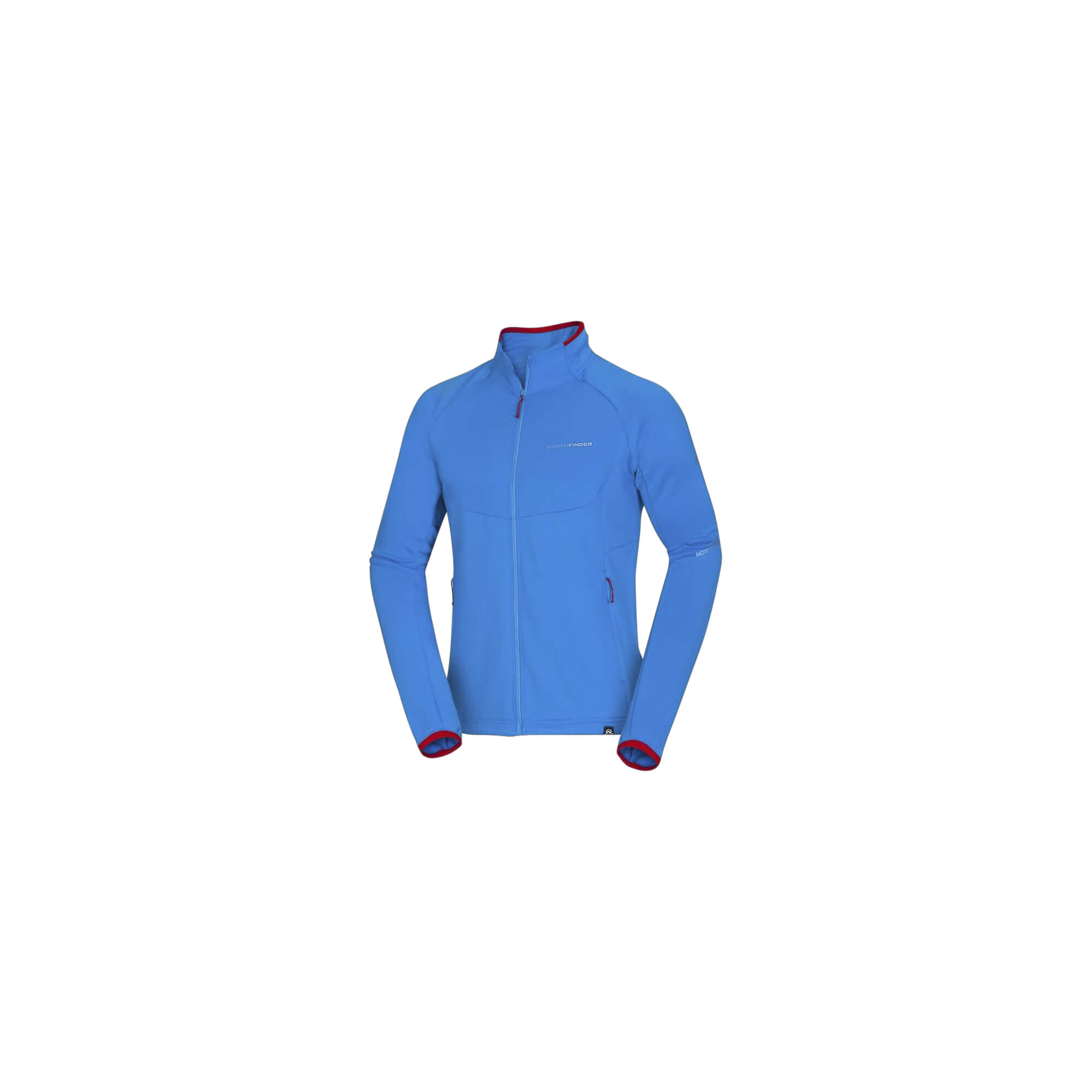 Jacheta fleece pentru barbati imagine produs