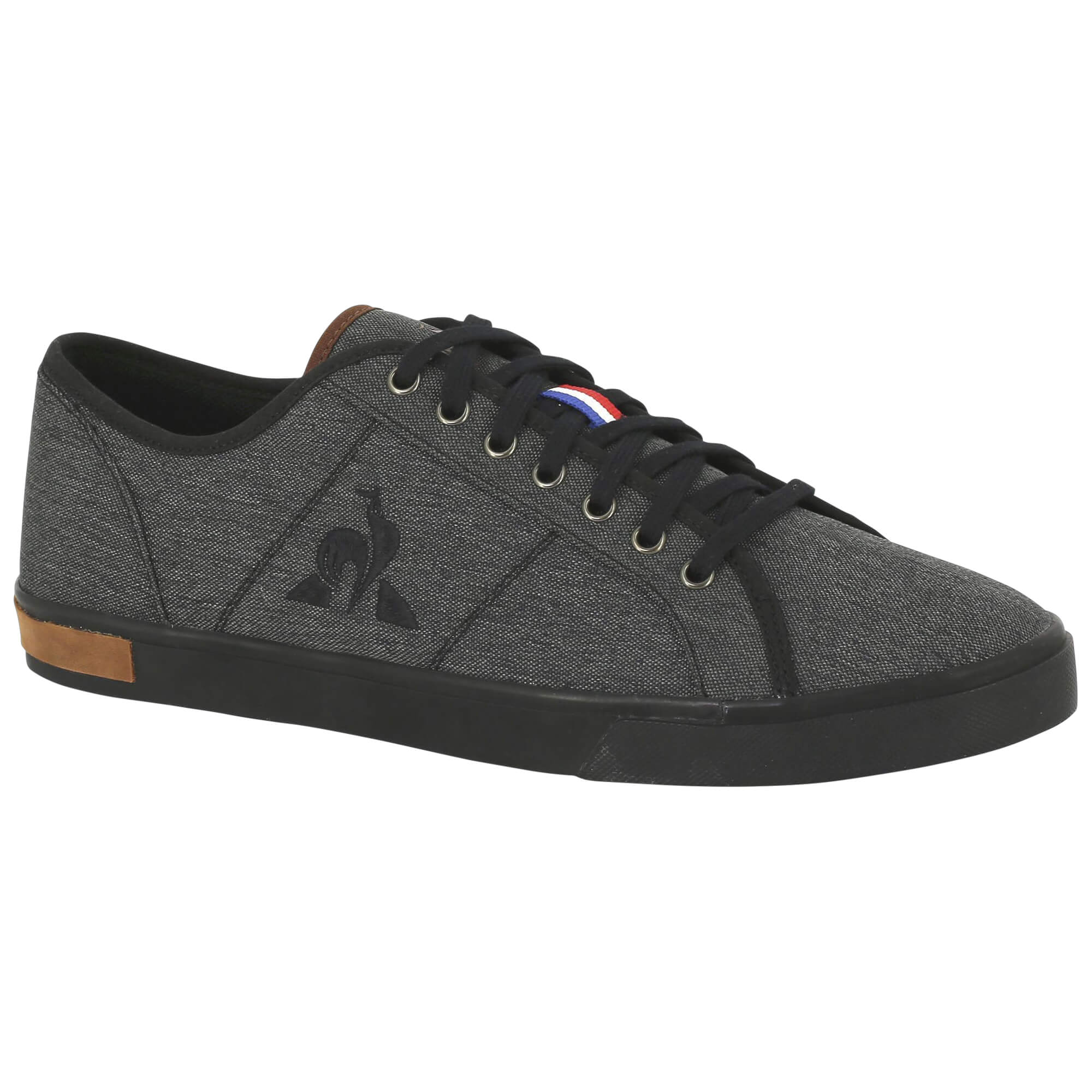 Verdon Winter Denim Le coq sportif Oferta