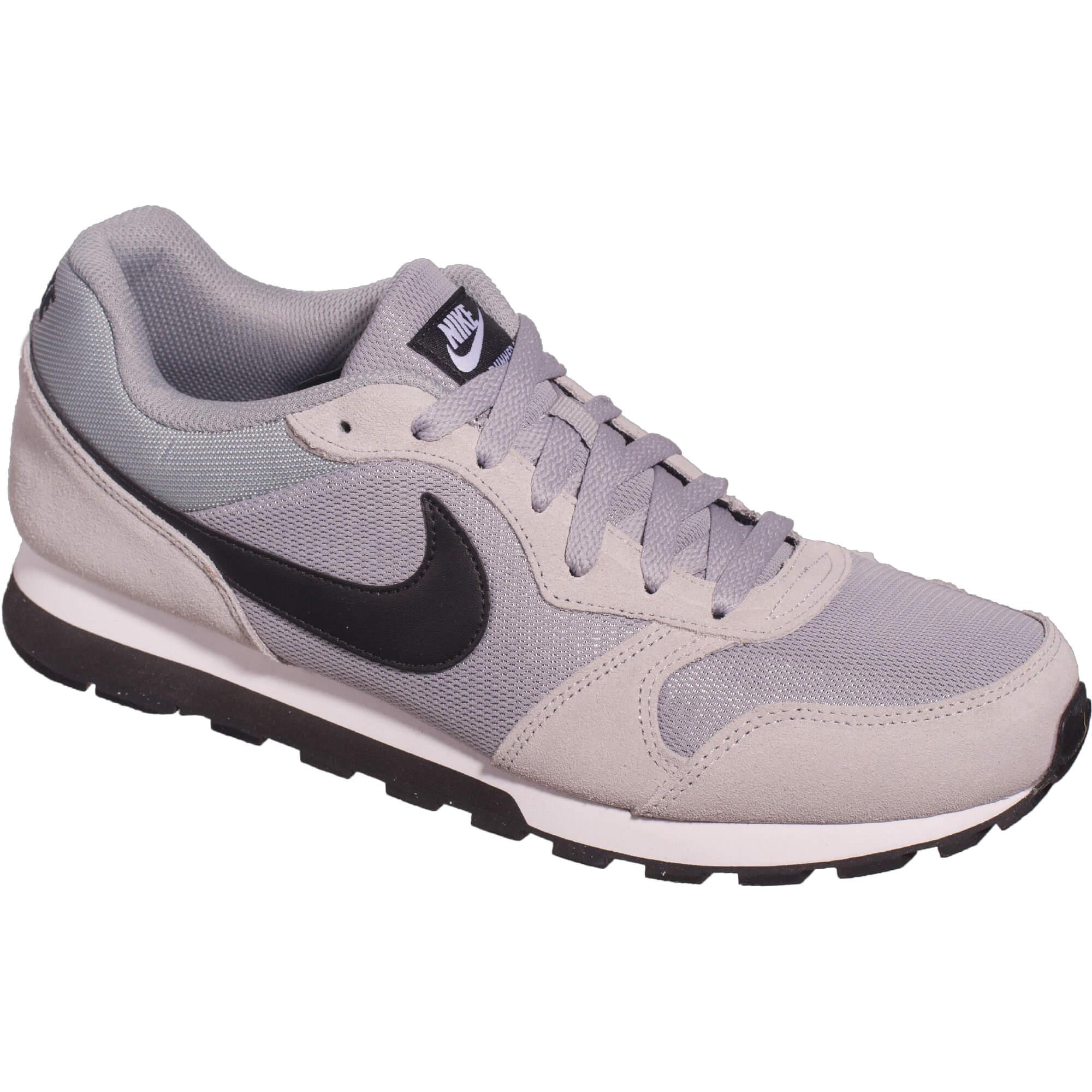 MD Runner 2 Nike Oferta