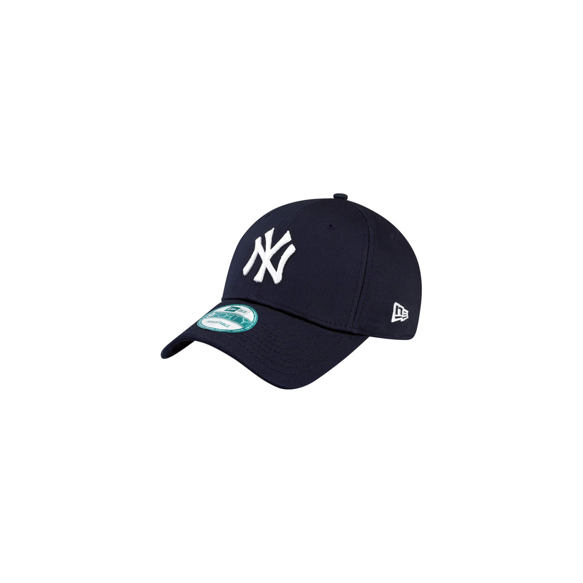 New York Yankees New Era poza
