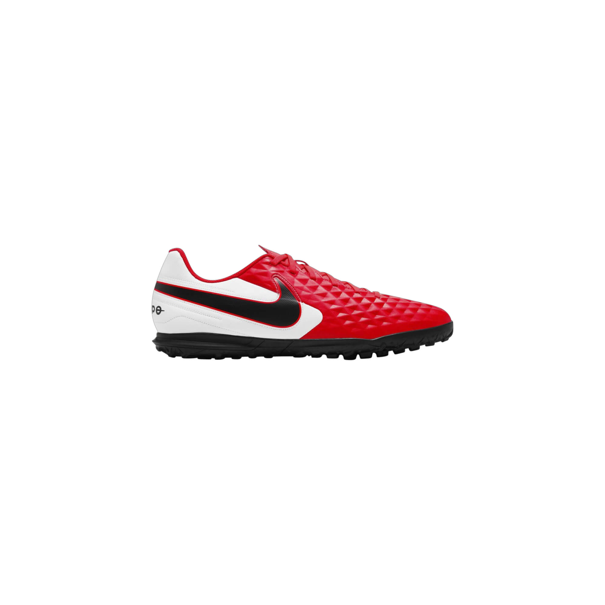 Legend 8 Club TF Nike Oferta