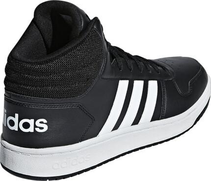 adidas Hoops 2.0 Mid la doar 289,99
