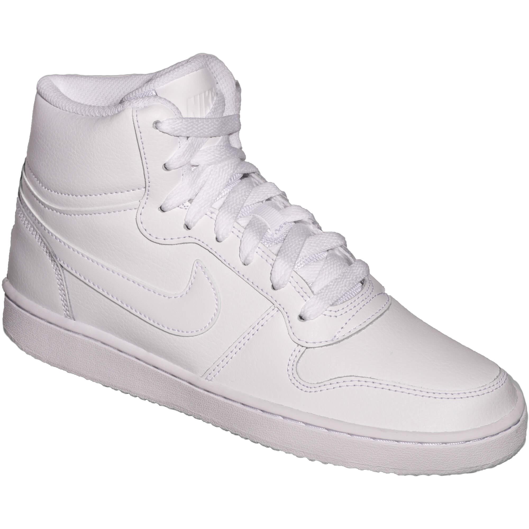 Ebernon Mid Nike Oferta