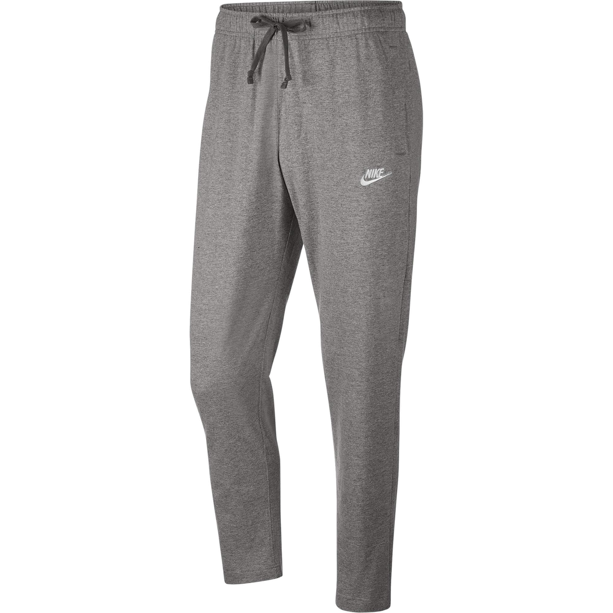 Pantaloni pentru barbati imagine produs