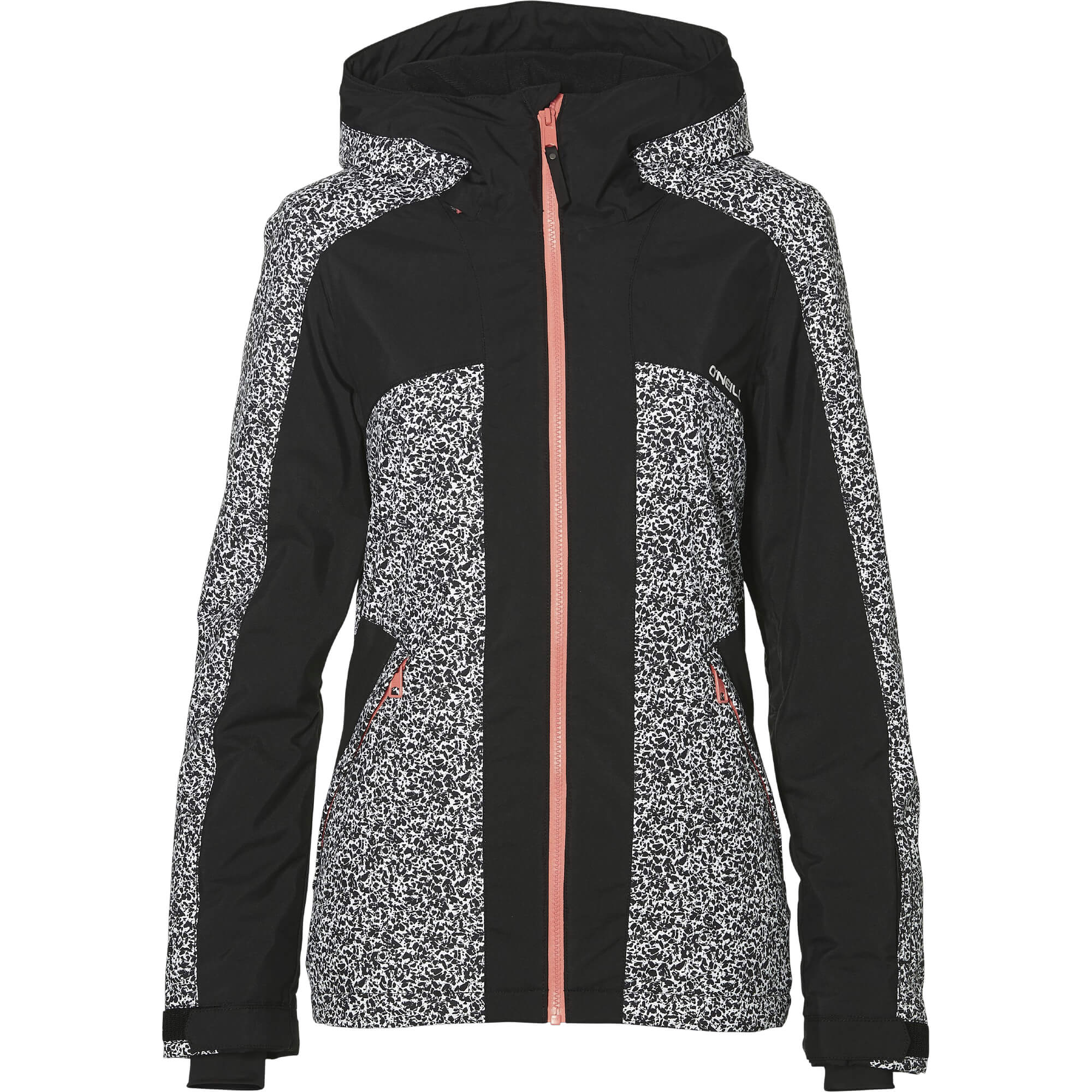 PW Allure Jacket imagine produs