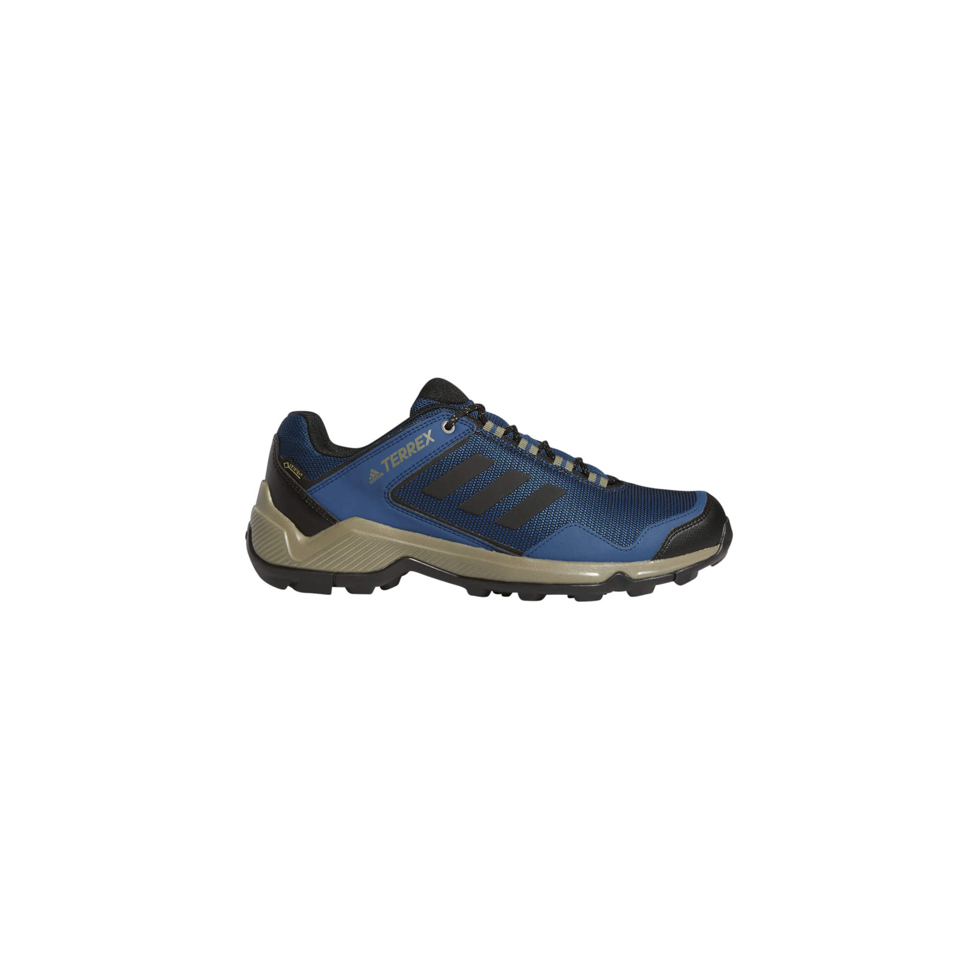 Terrex Entry Hiker GTX imagine produs