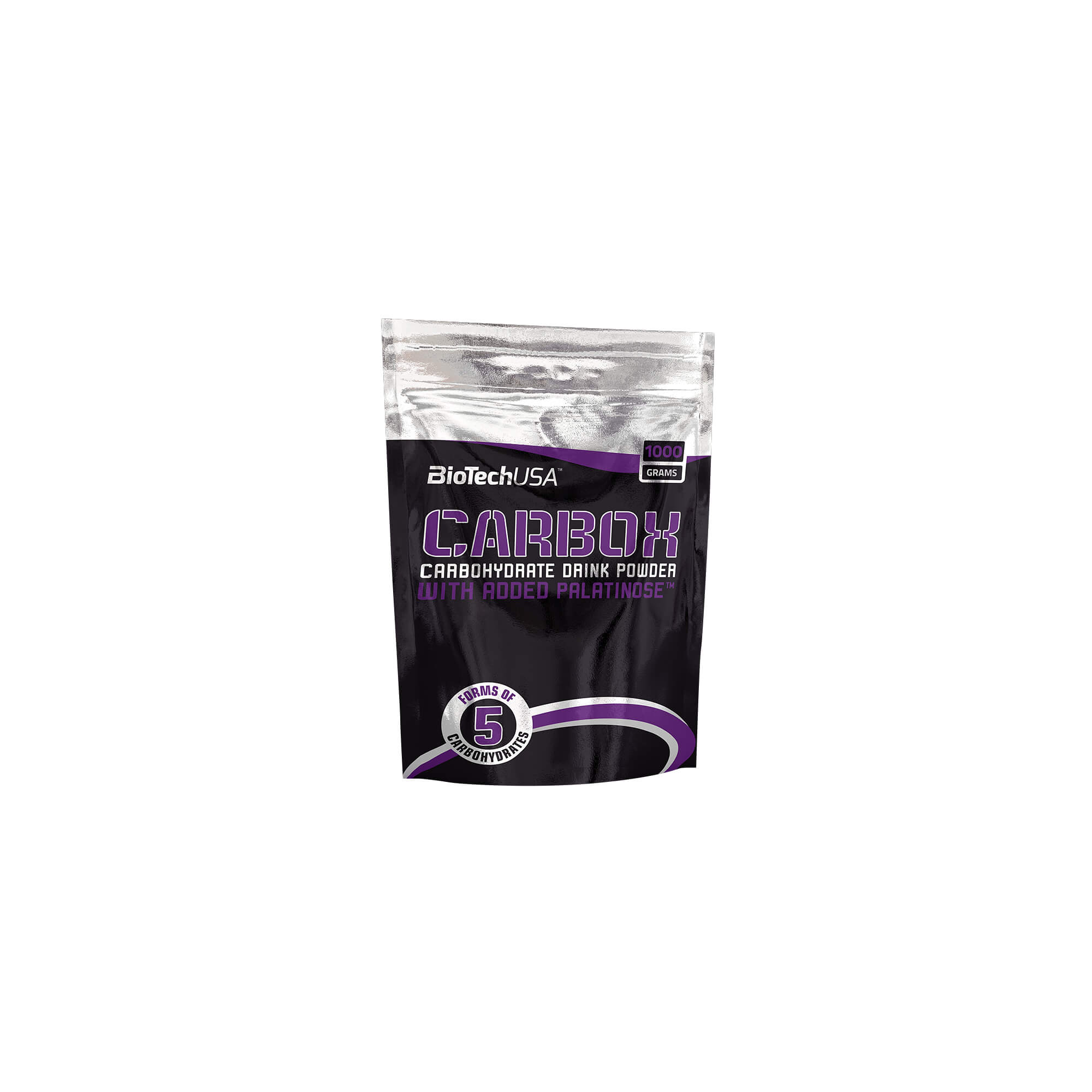 Carbo-X de la Biotech USA