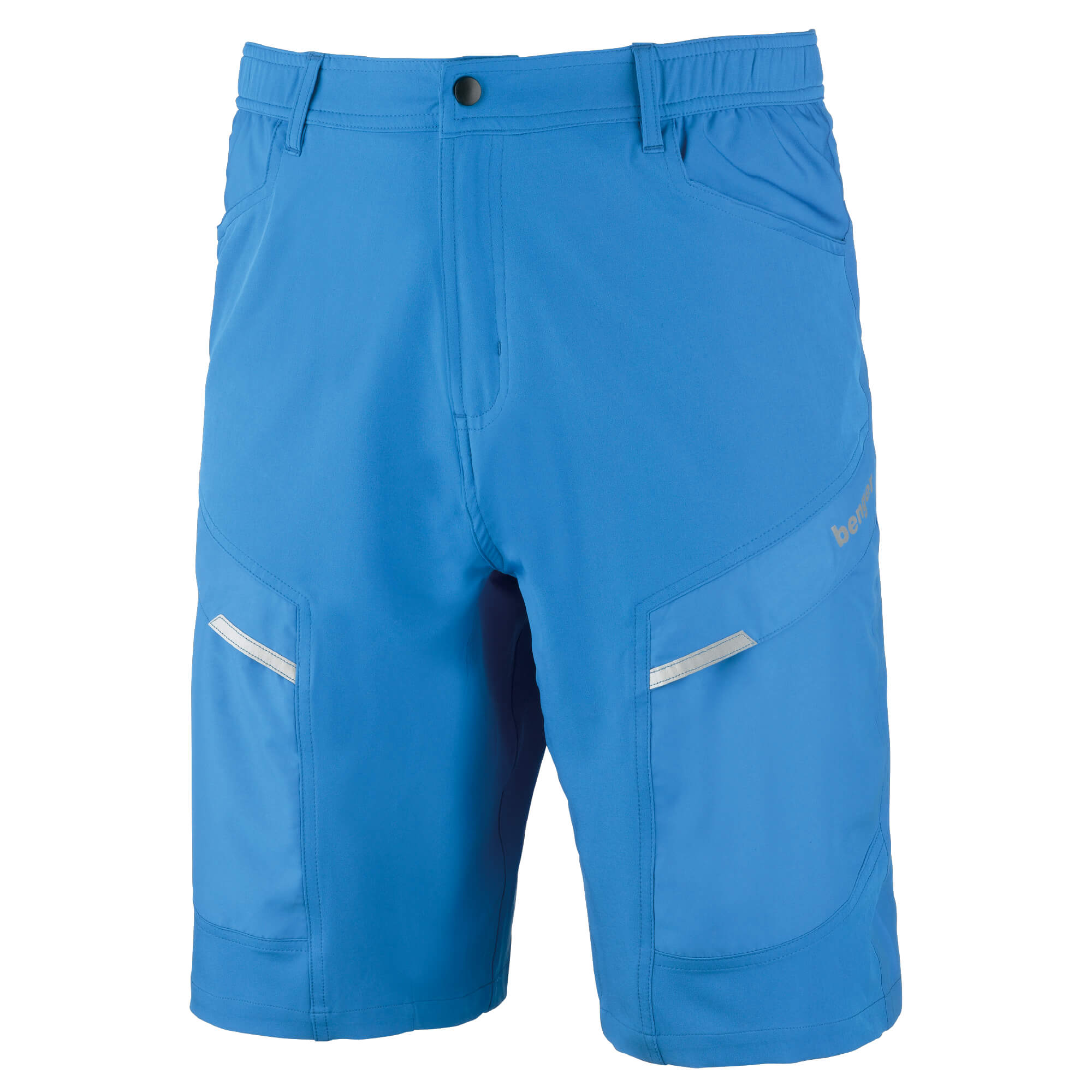 Pantaloni scurti MTB imagine