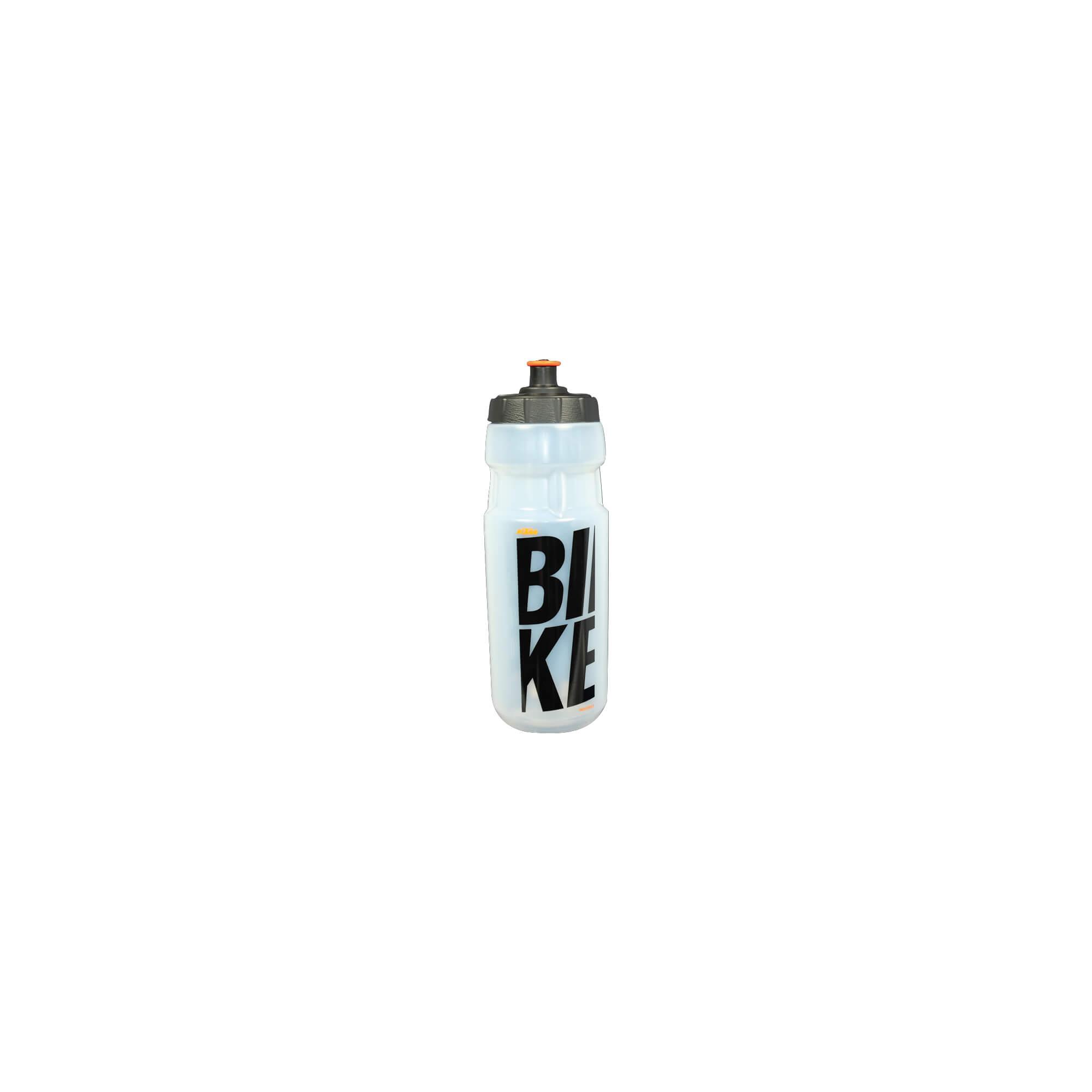 Loggo Bottle NG KTM poza