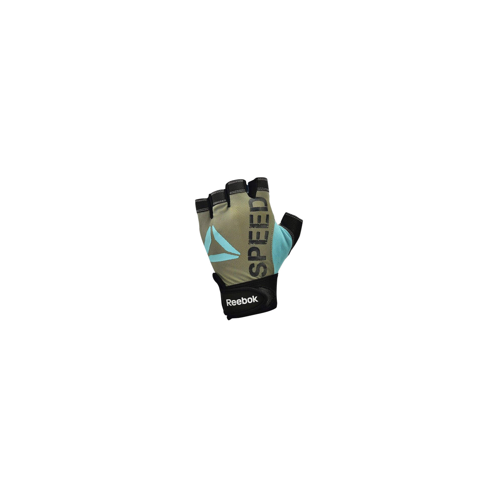 Premium Women's Glove Speed imagine