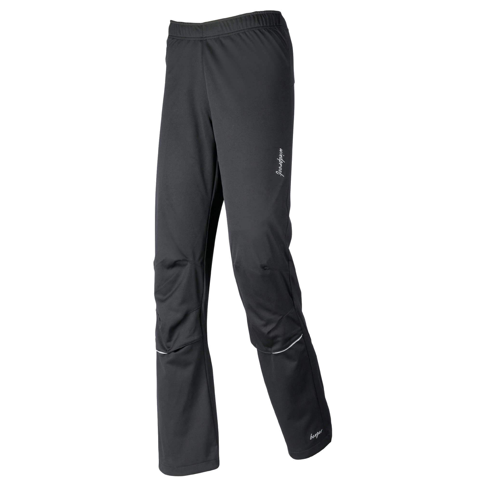 Pantaloni de alergare pentru femei
