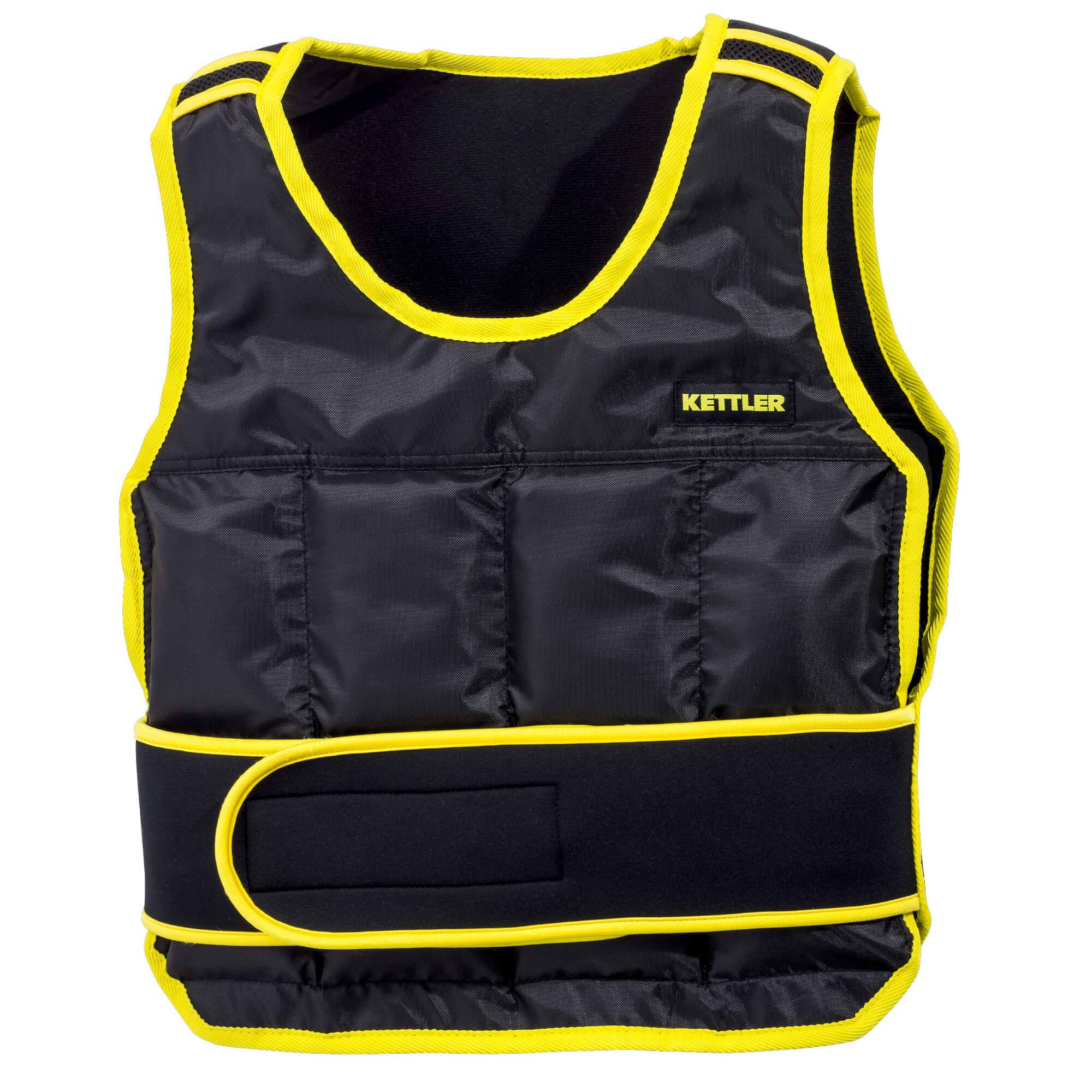 Weights Vest Basic Kettler
