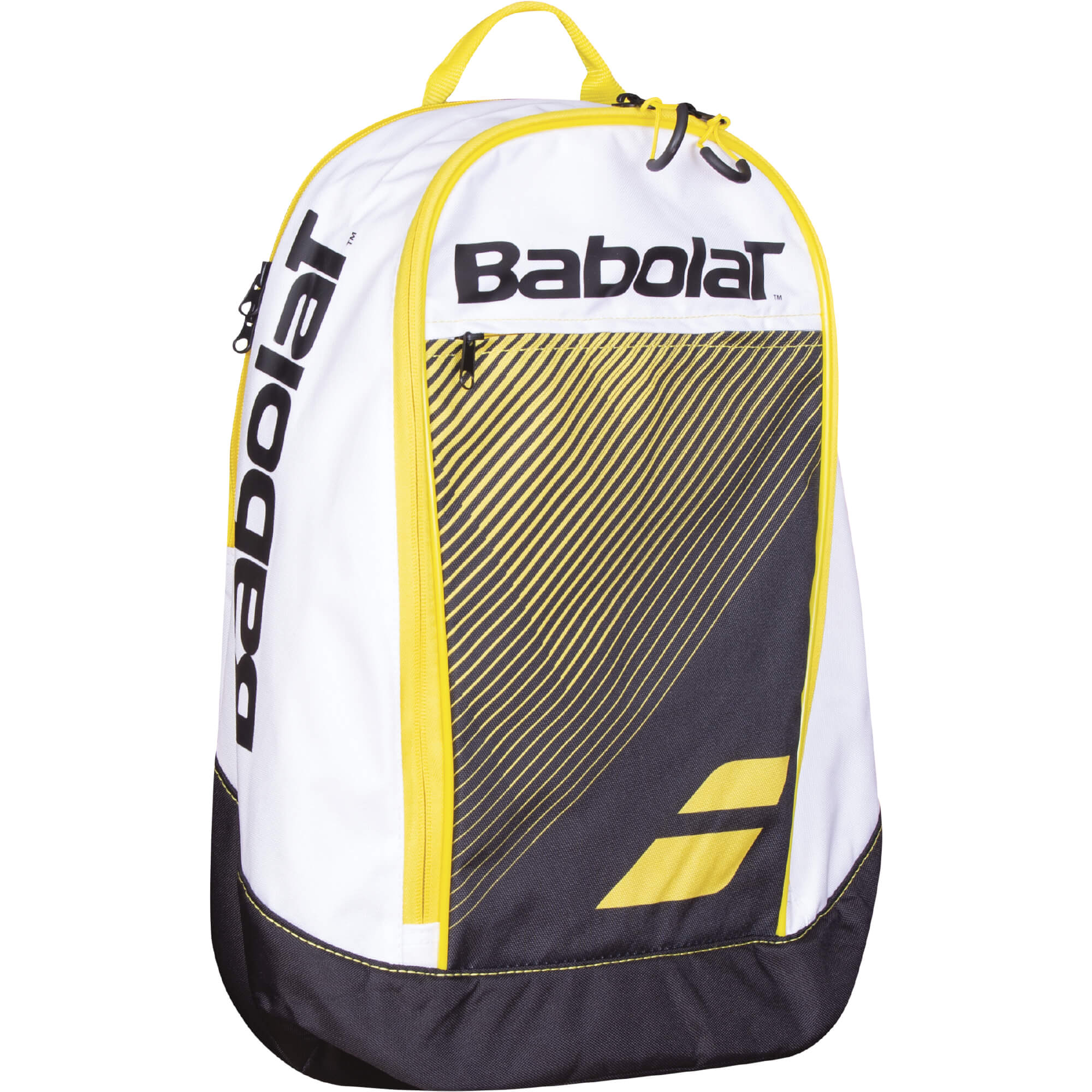 Club Backpack imagine
