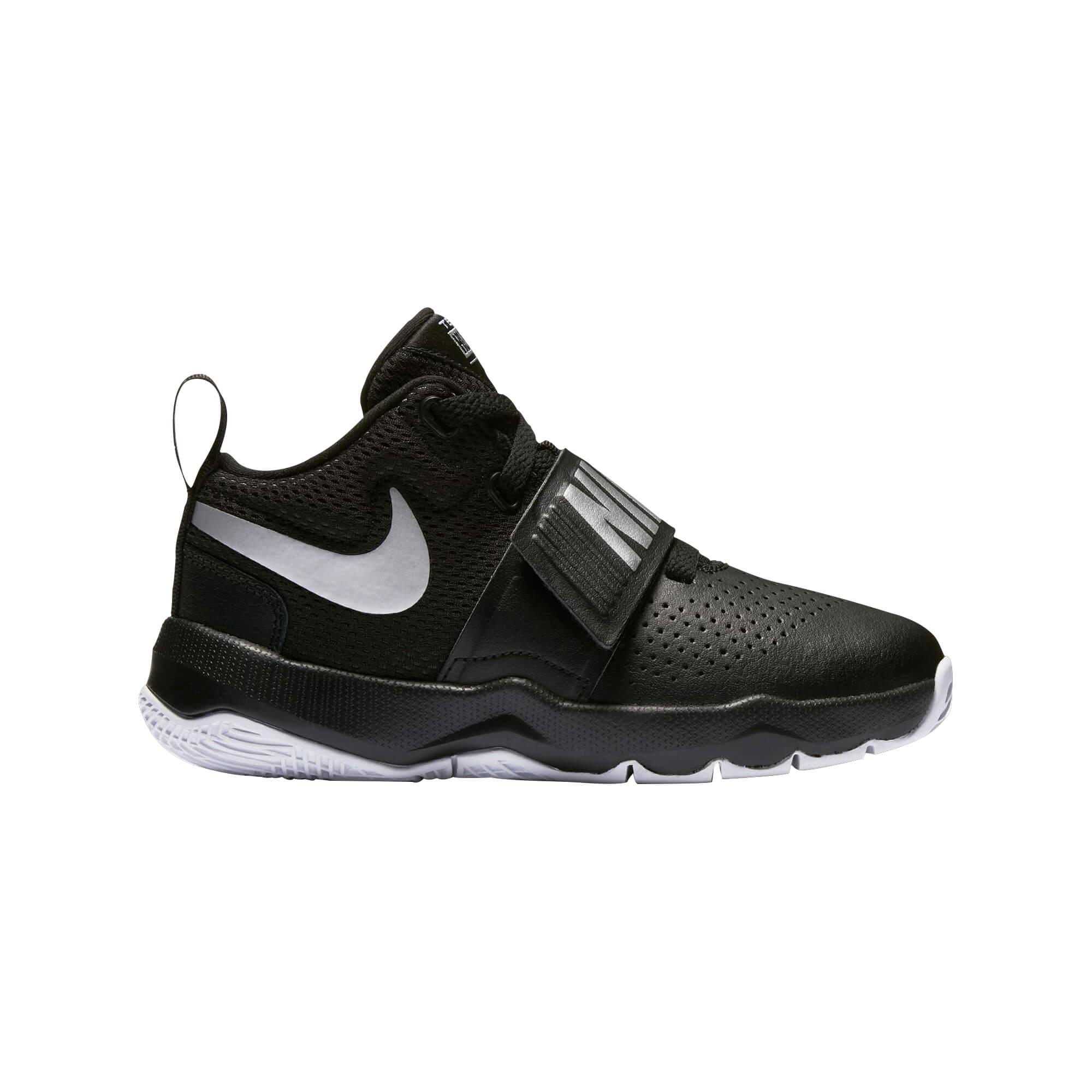 Team Hustle D 8 (PS) Nike poza